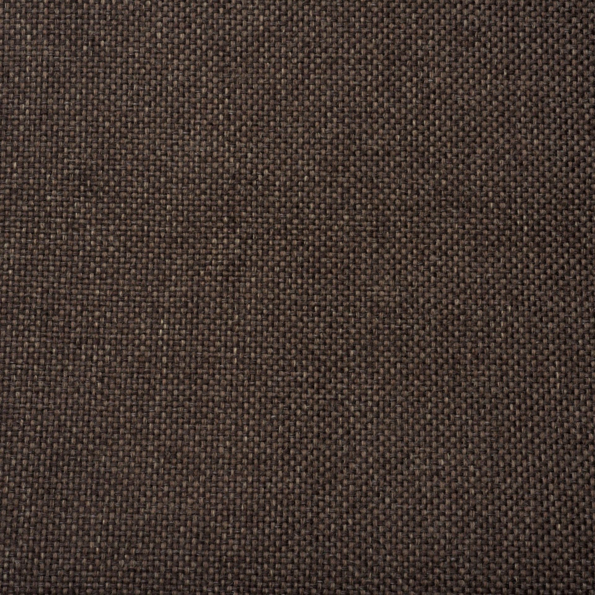 Коллекция ткани Инарис 24,  купить ткань Рогожка для мебели Украина