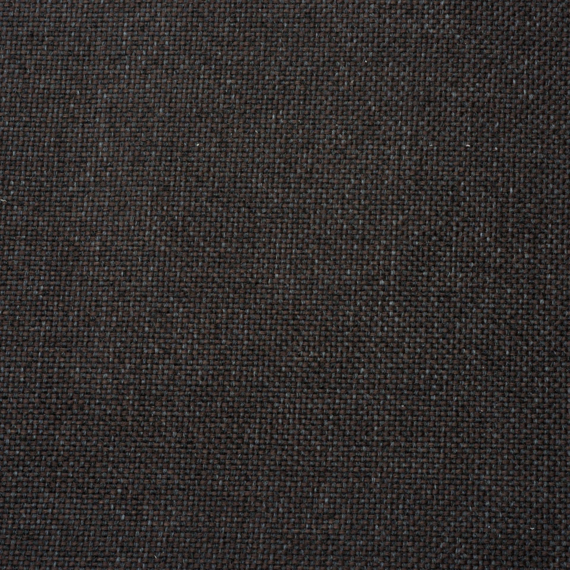 Коллекция ткани Инарис 25,  купить ткань Рогожка для мебели Украина