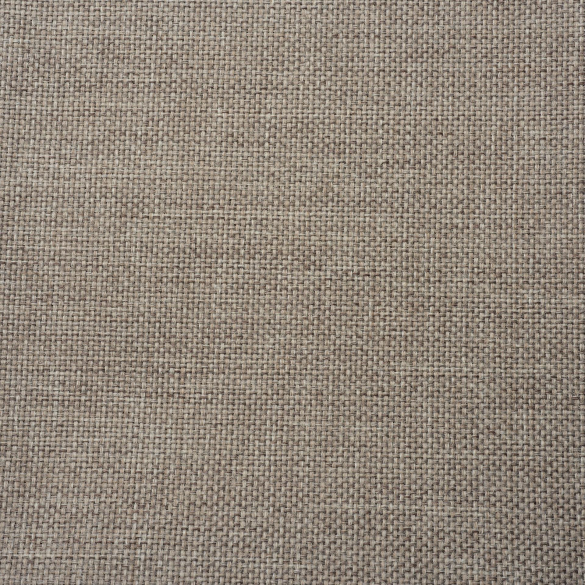 Коллекция ткани Инарис 26,  купить ткань Рогожка для мебели Украина