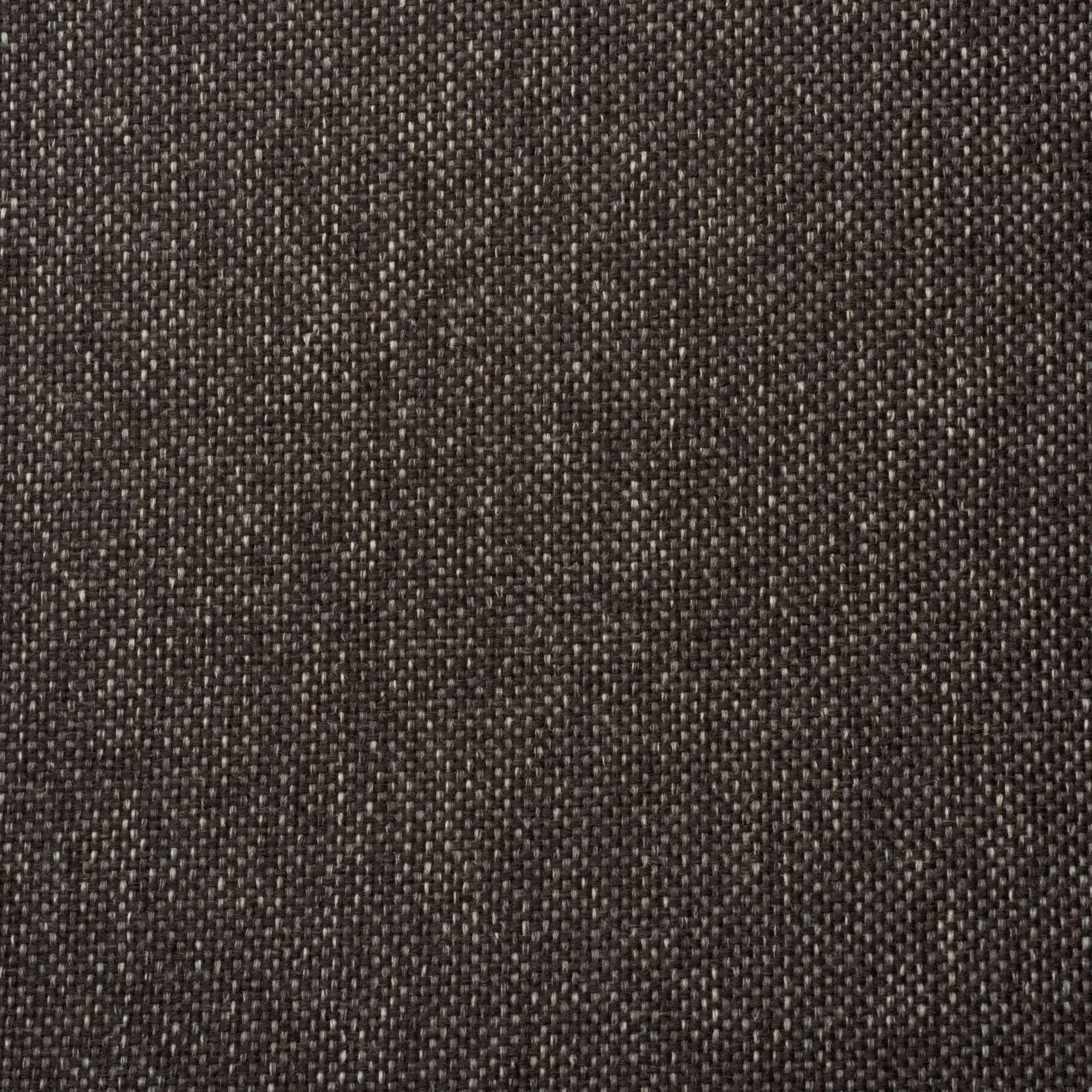 Коллекция ткани Инарис 27,  купить ткань Рогожка для мебели Украина