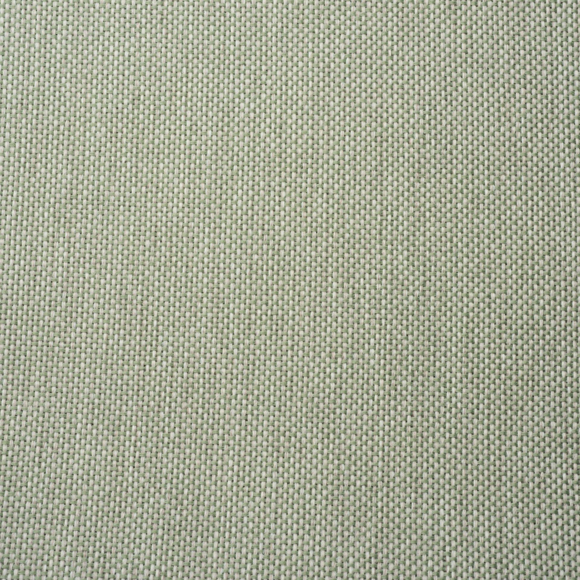 Коллекция ткани Инарис 34,  купить ткань Рогожка для мебели Украина