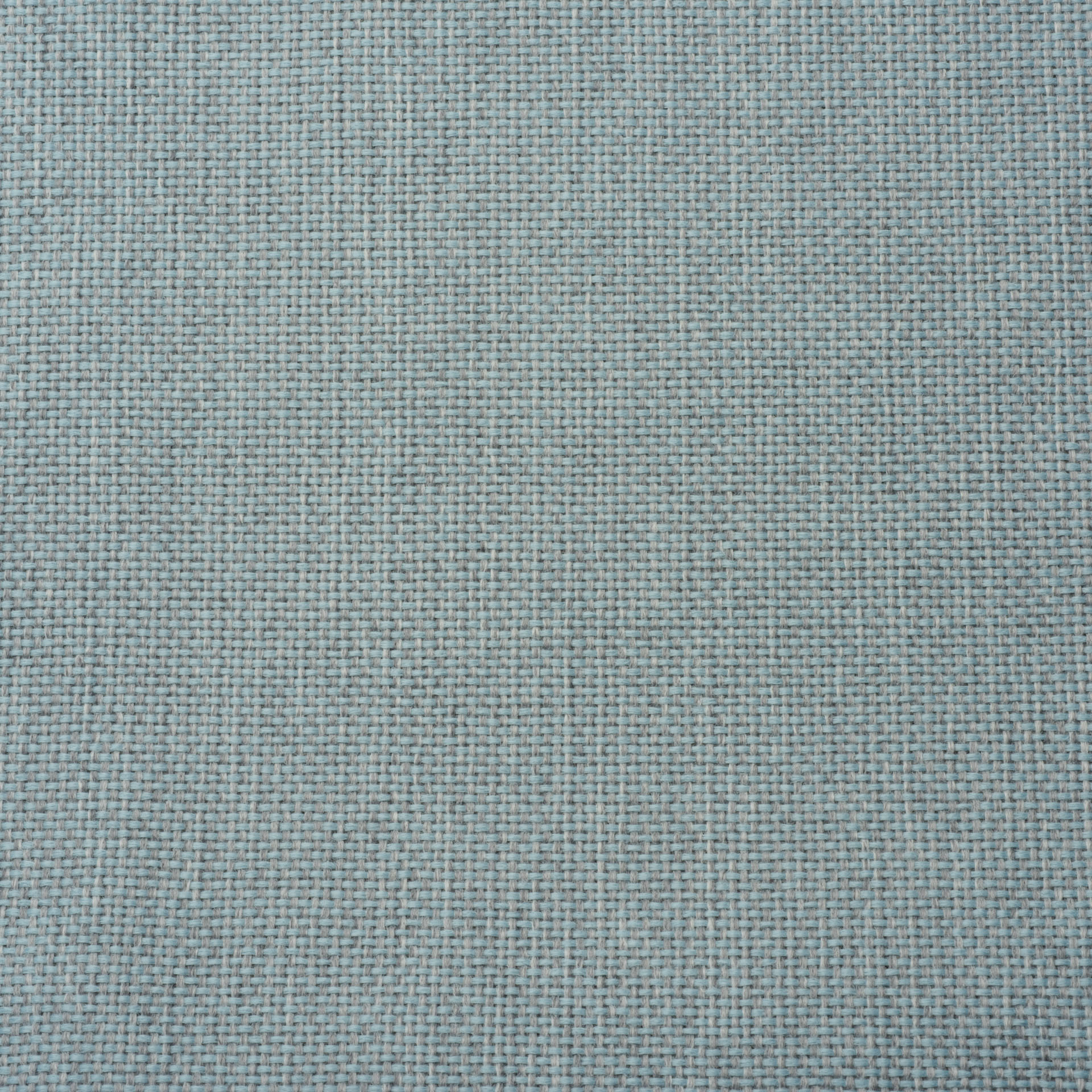 Коллекция ткани Инарис 72,  купить ткань Рогожка для мебели Украина
