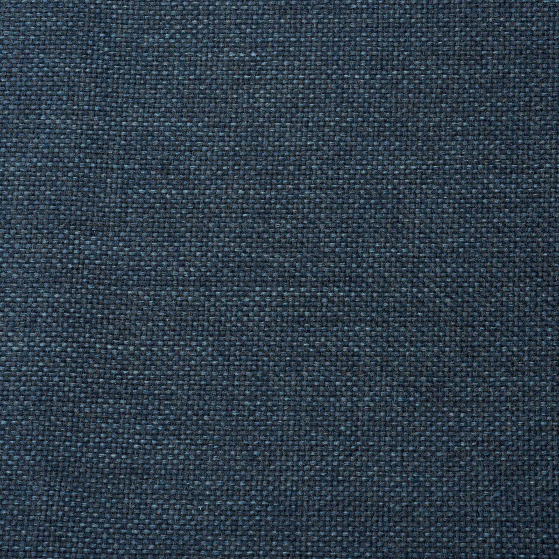 Коллекция ткани Инарис 80,  купить ткань Рогожка для мебели Украина