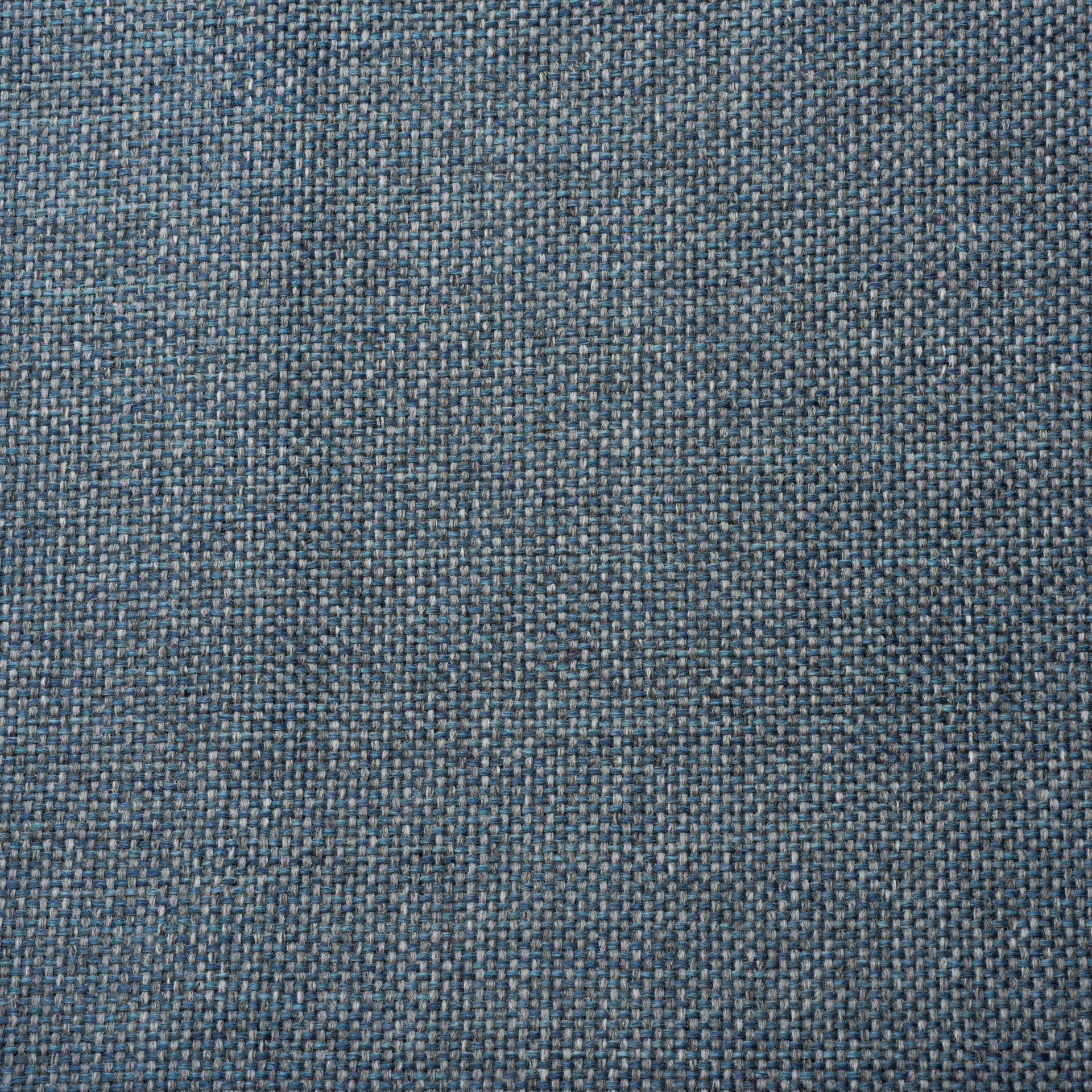 Коллекция ткани Инарис 81,  купить ткань Рогожка для мебели Украина
