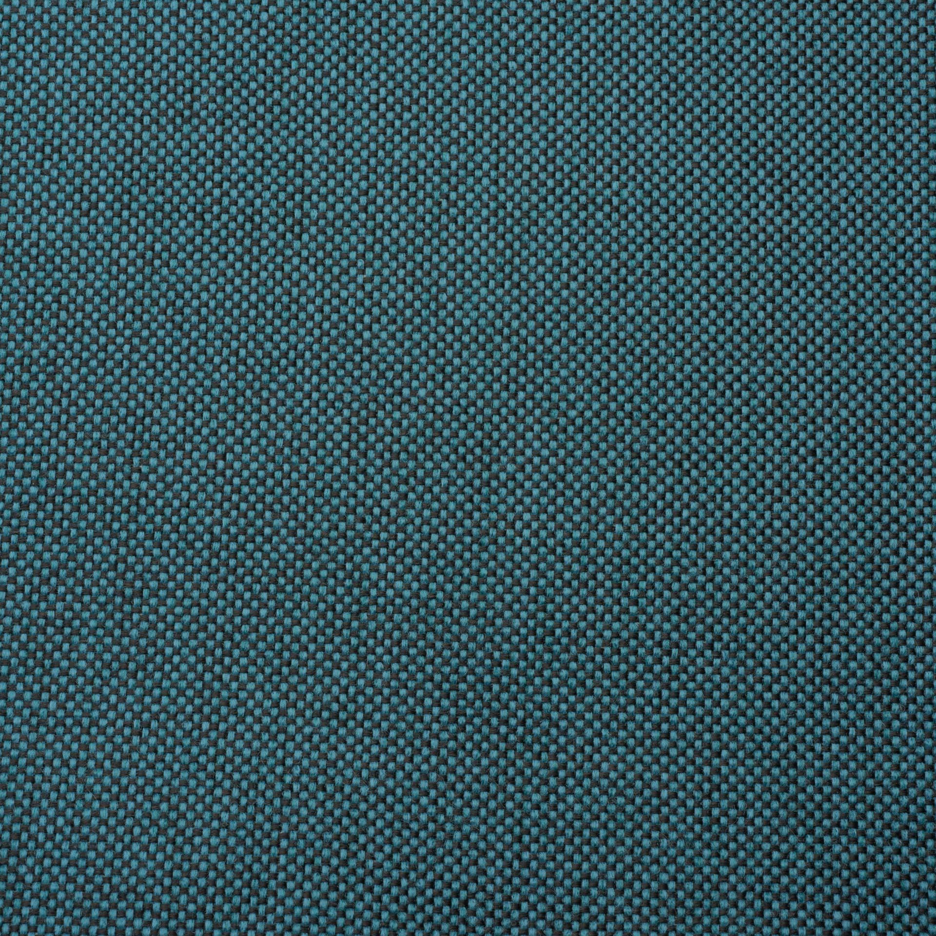 Коллекция ткани Инарис 87,  купить ткань Рогожка для мебели Украина