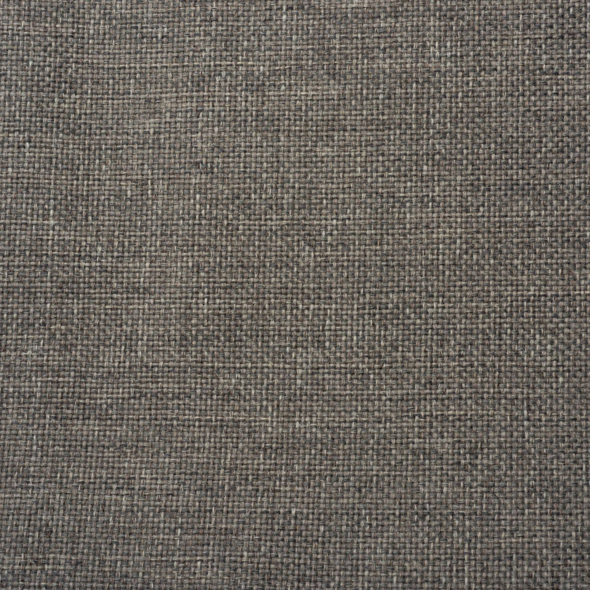 Коллекция ткани Инарис 90,  купить ткань Рогожка для мебели Украина