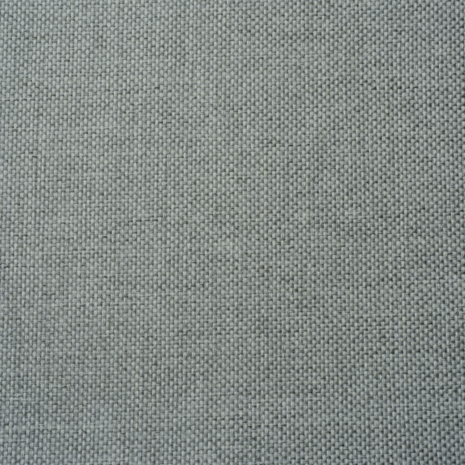 Коллекция ткани Инарис 91,  купить ткань Рогожка для мебели Украина