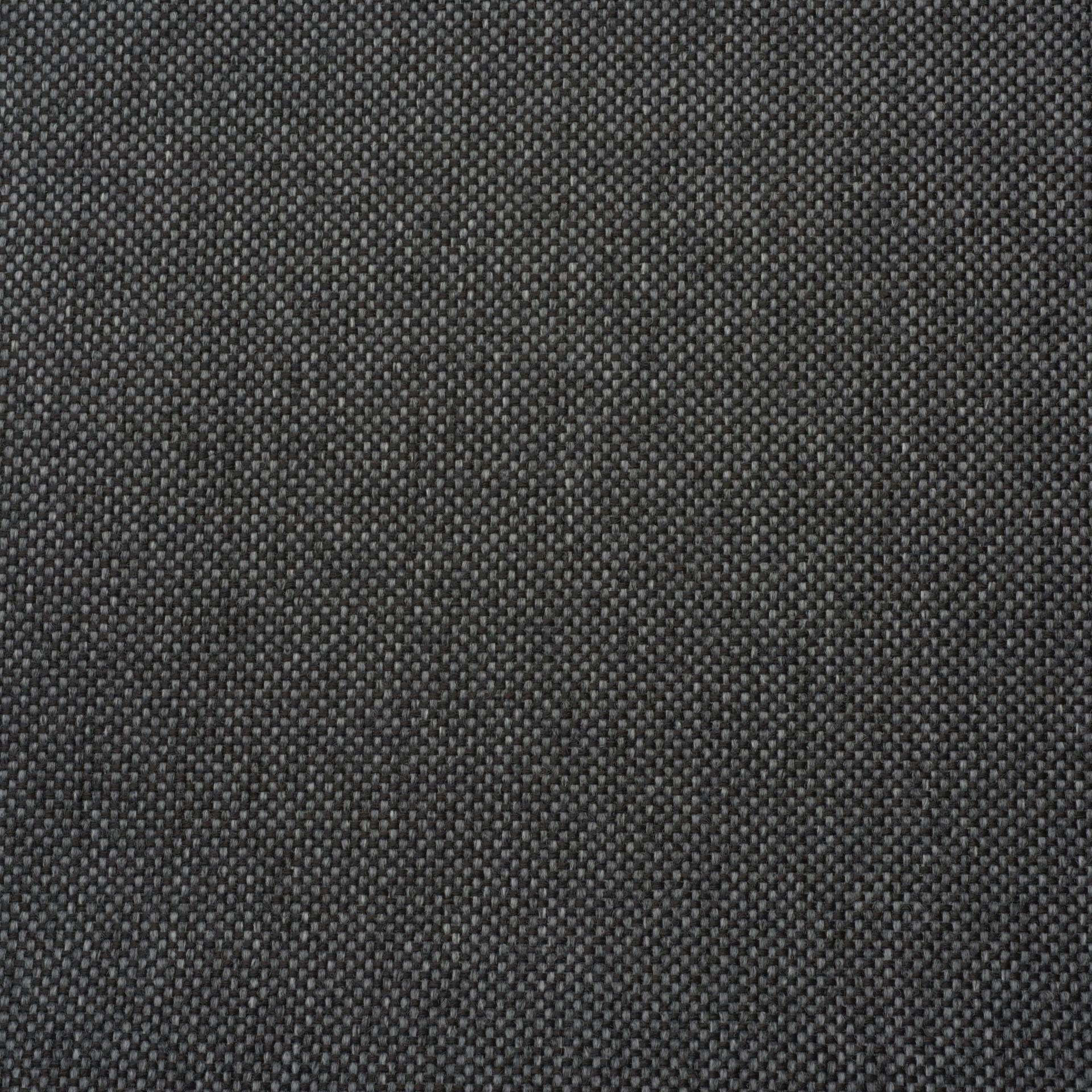 Коллекция ткани Инарис 96,  купить ткань Рогожка для мебели Украина