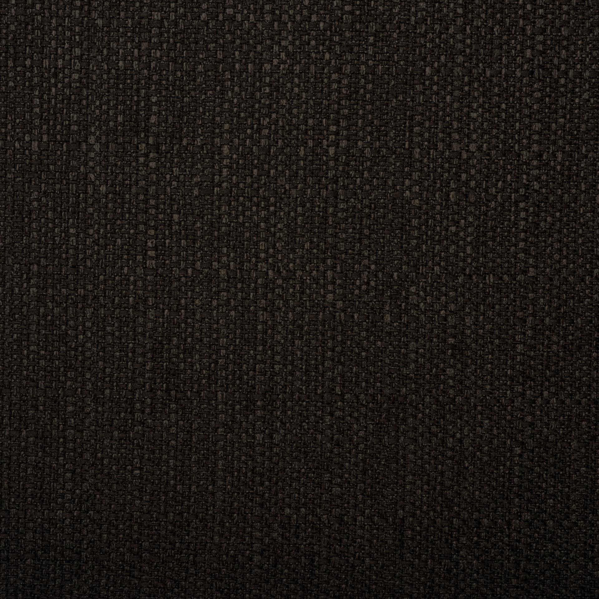 Коллекция ткани Портленд ANTRACITE 96,  купить ткань Рогожка для мебели Украина