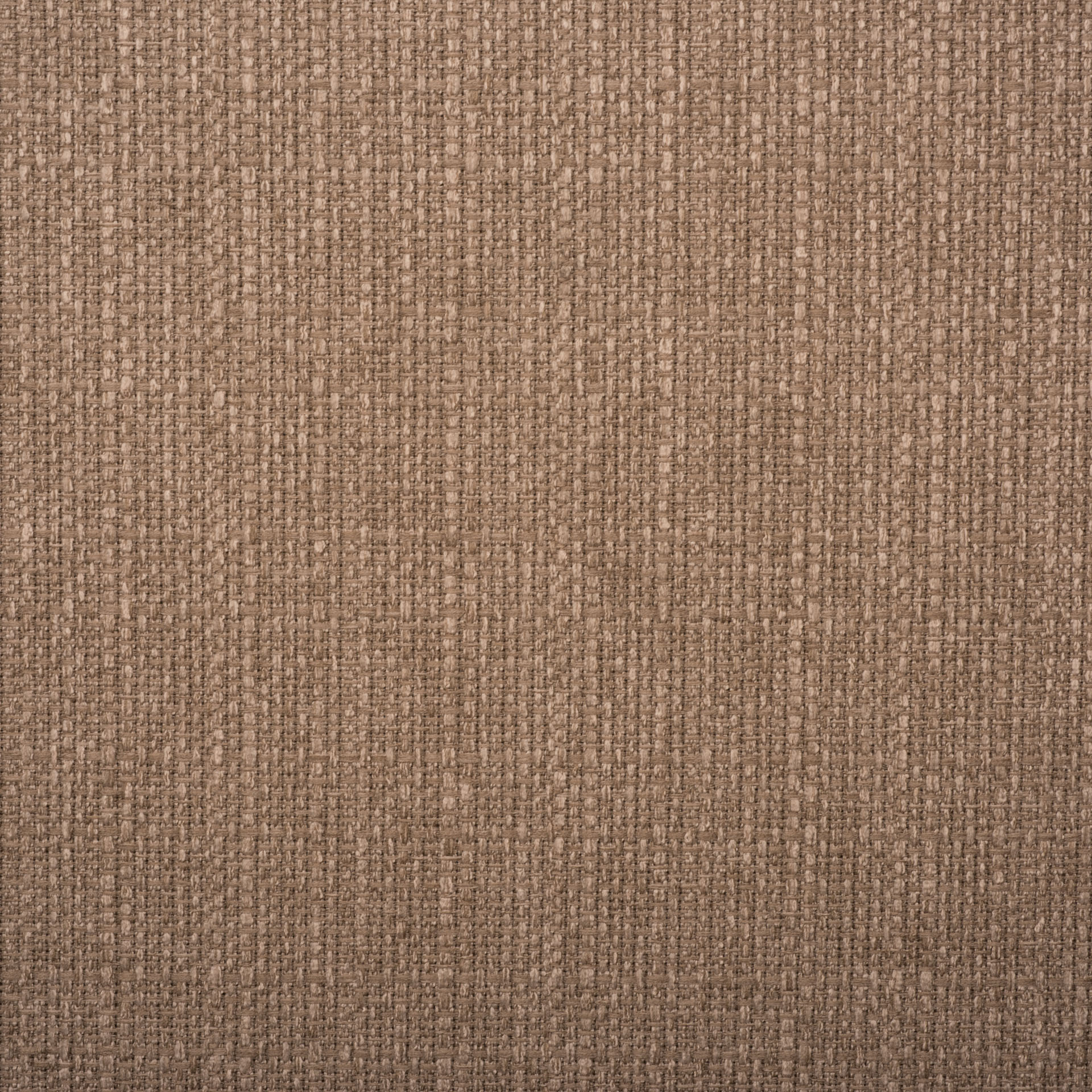 Коллекция ткани Портленд BEIGE 22,  купить ткань Рогожка для мебели Украина
