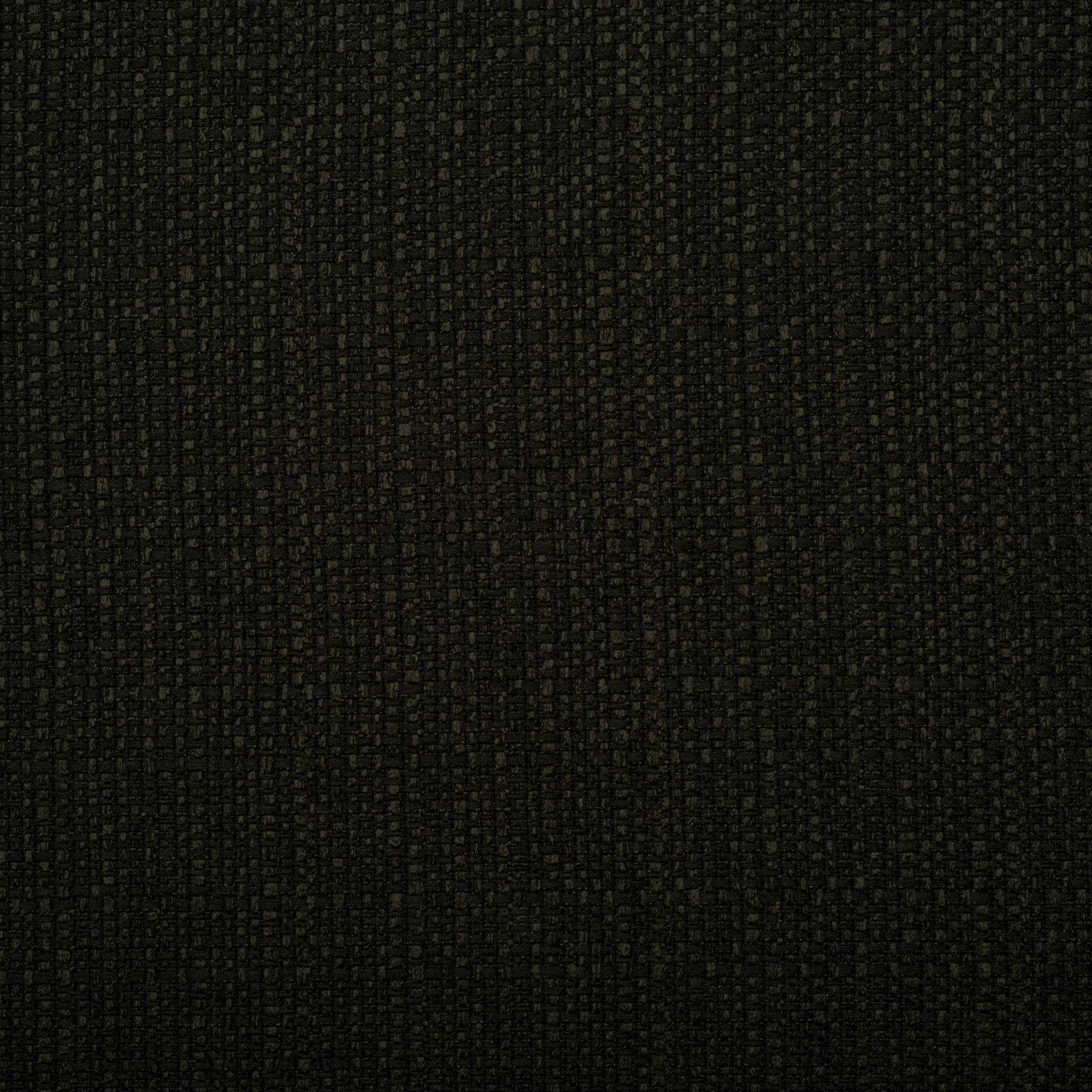 Коллекция ткани Портленд BOTTLE GREEN 37,  купить ткань Рогожка для мебели Украина