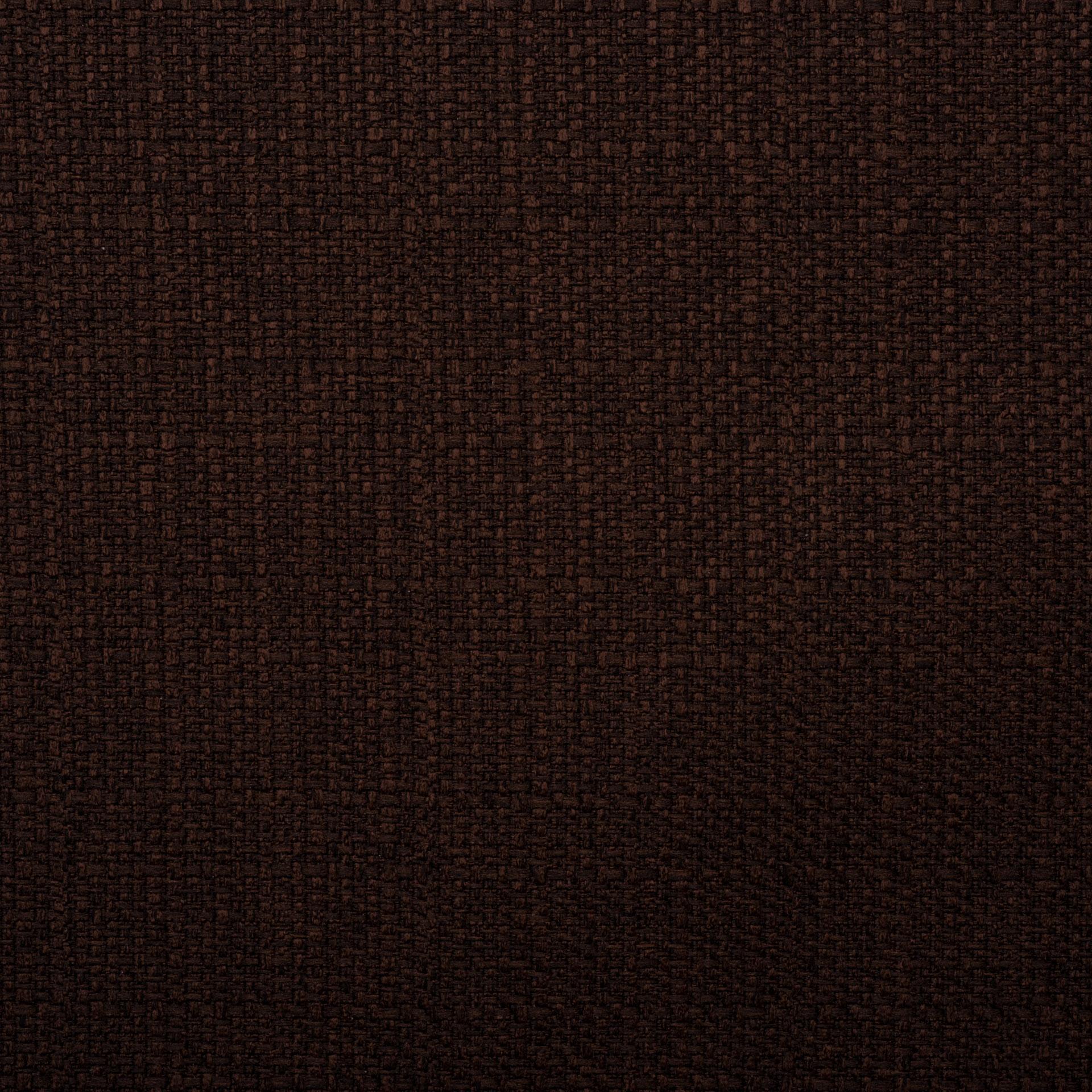 Коллекция ткани Портленд BROWN 27,  купить ткань Рогожка для мебели Украина