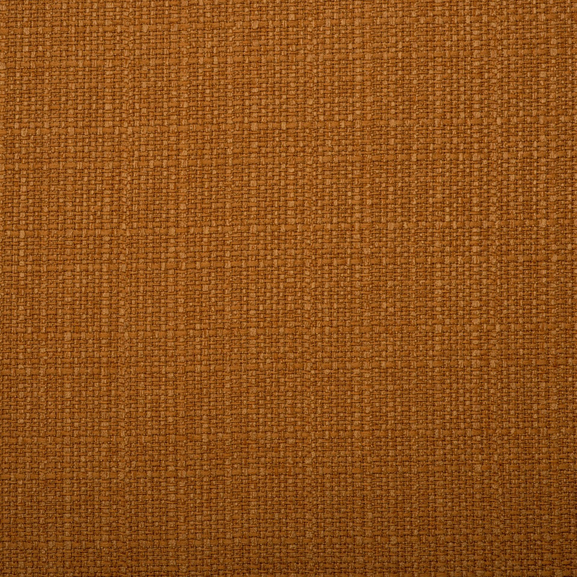 Коллекция ткани Портленд CARAMEL 40,  купить ткань Рогожка для мебели Украина