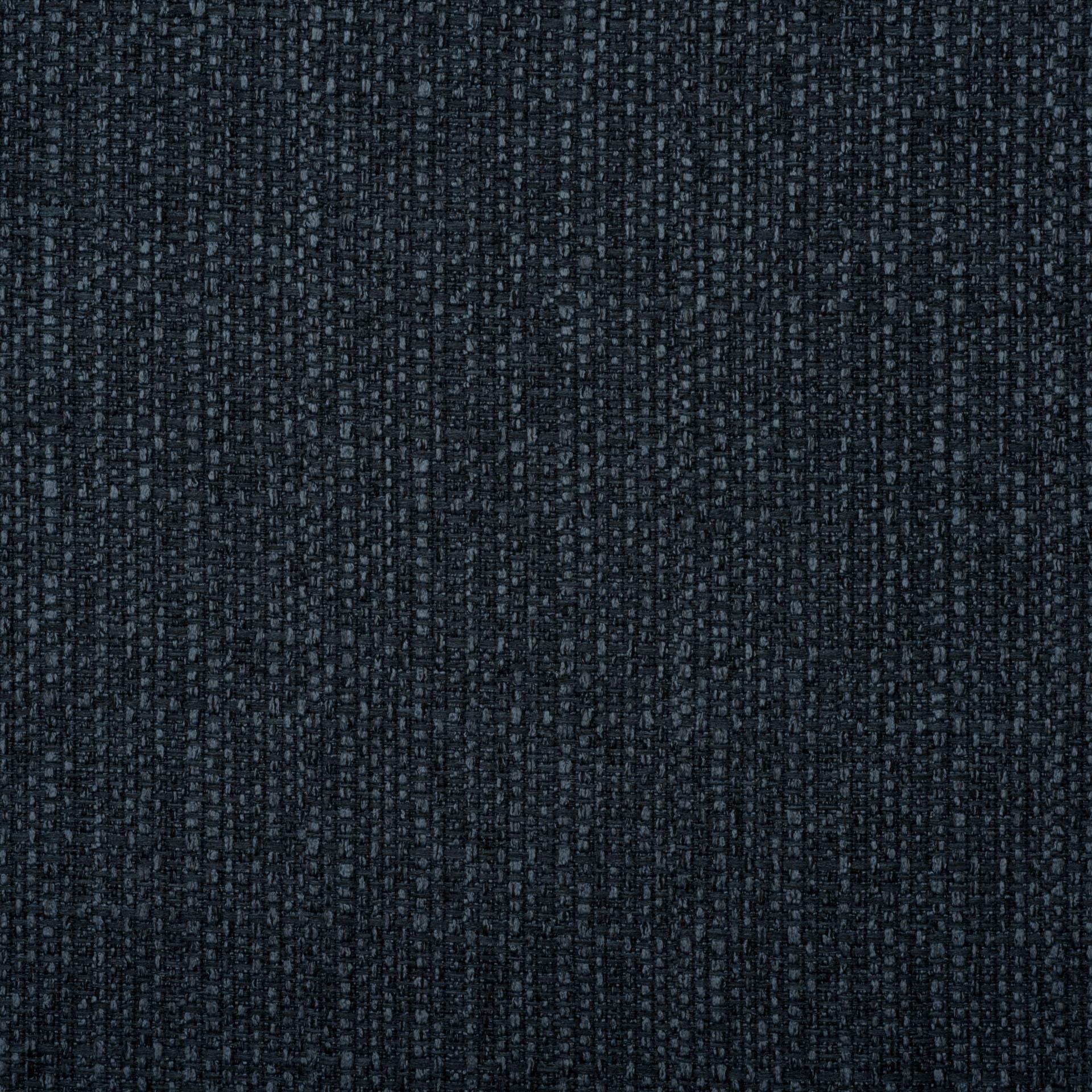 Коллекция ткани Портленд DENIM 81,  купить ткань Рогожка для мебели Украина