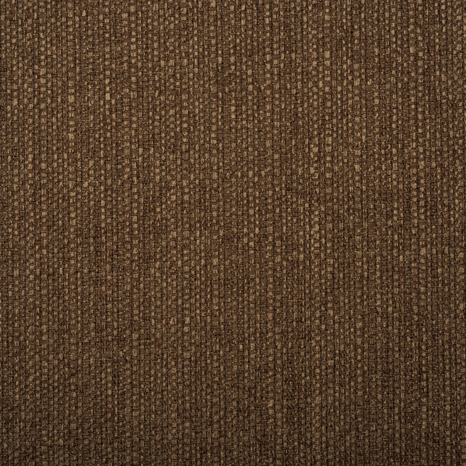 Коллекция ткани Портленд GOLD BROWN 24,  купить ткань Рогожка для мебели Украина
