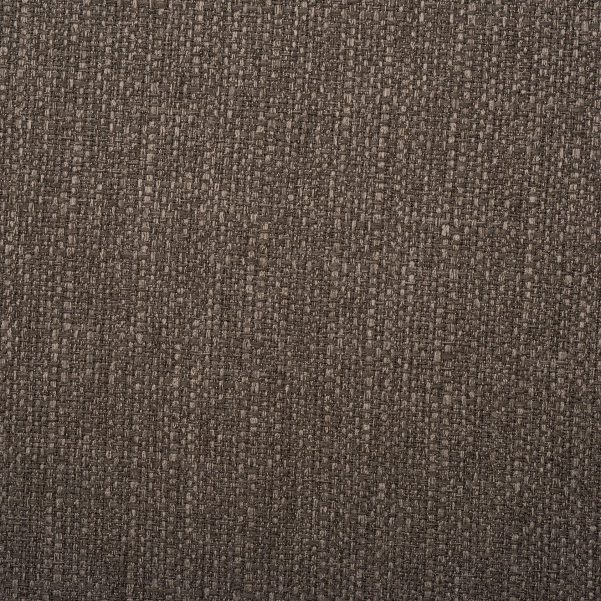 Коллекция ткани Портленд GREY 91,  купить ткань Рогожка для мебели Украина