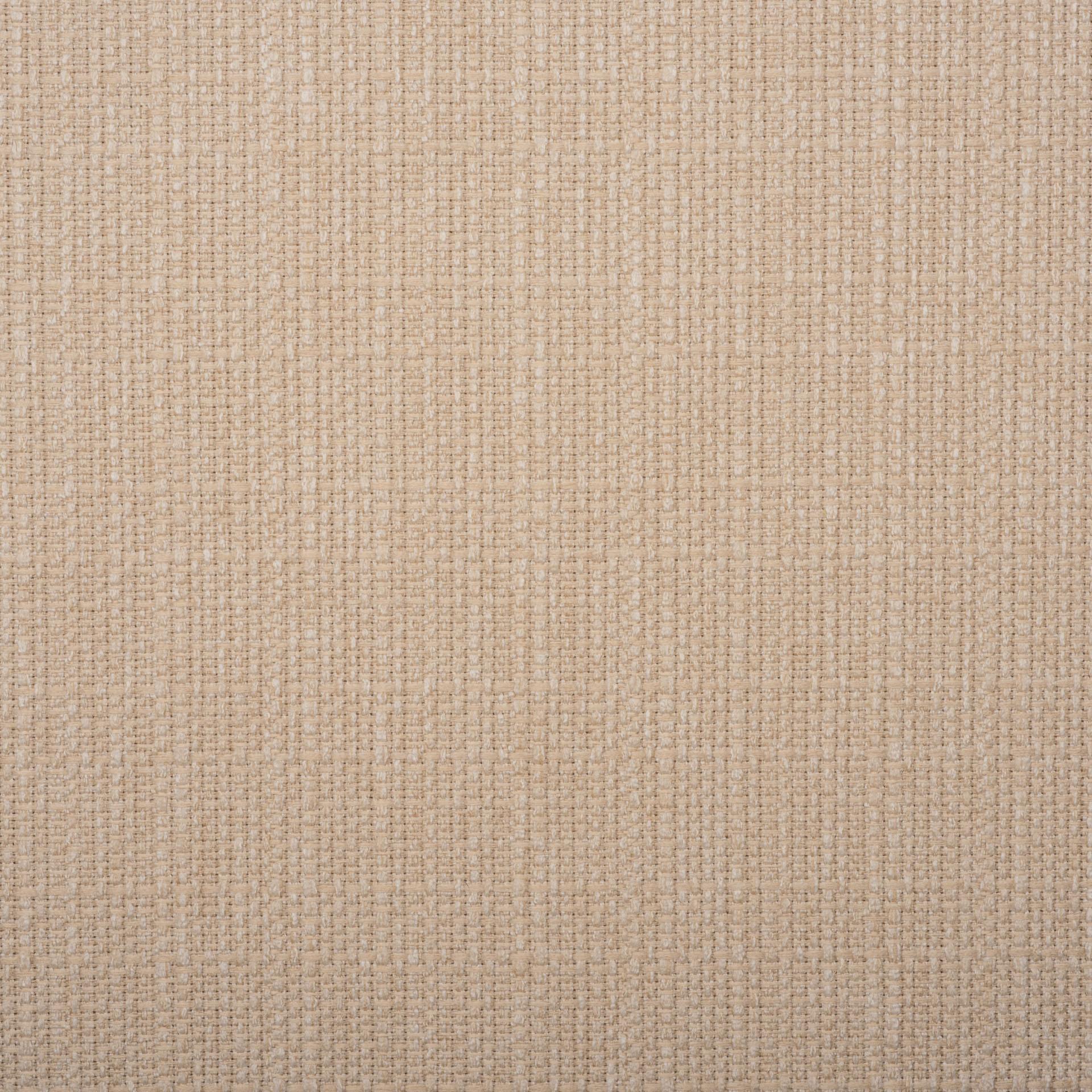 Коллекция ткани Портленд LIGHT BEIGE 21,  купить ткань Рогожка для мебели Украина