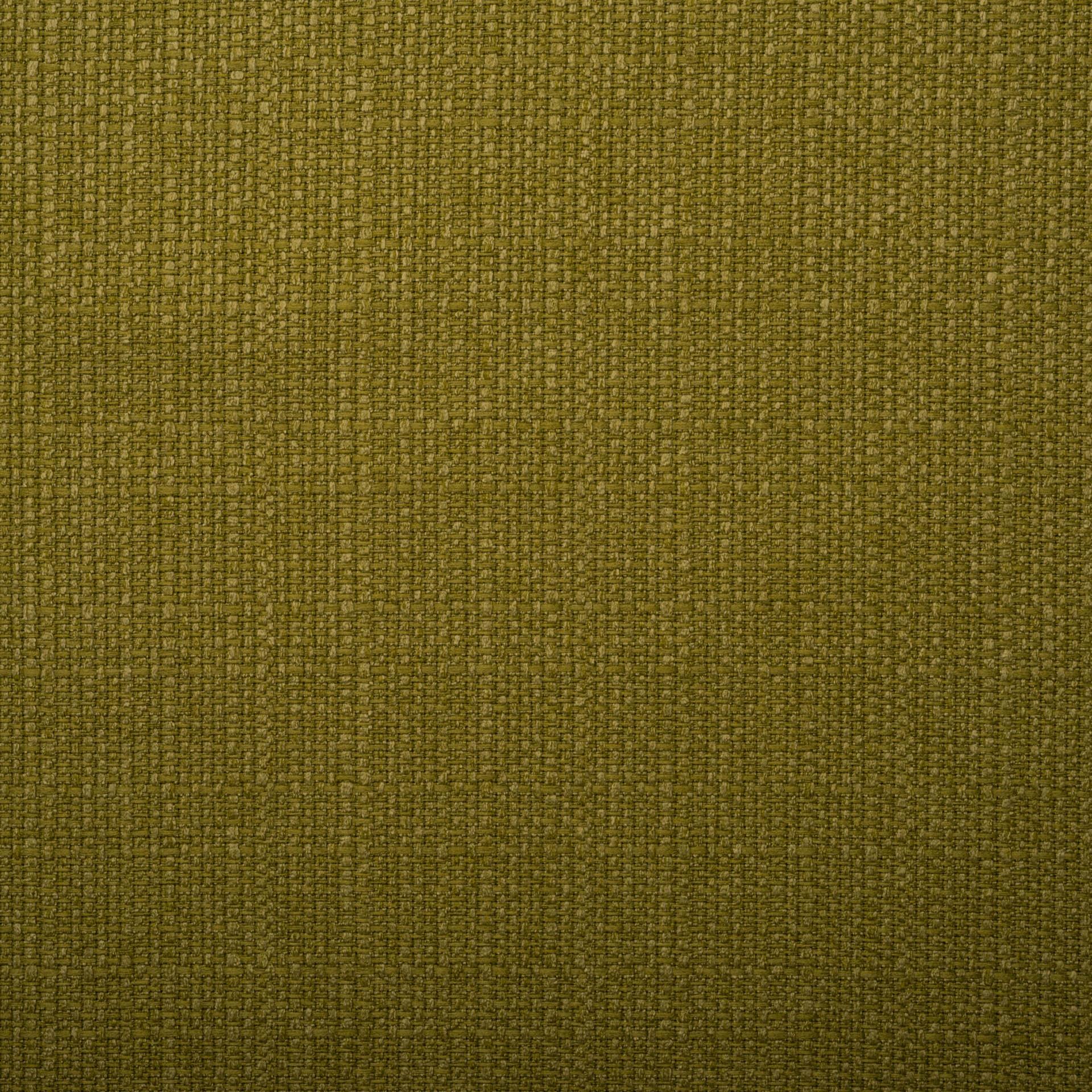 Коллекция ткани Портленд LIME 35,  купить ткань Рогожка для мебели Украина