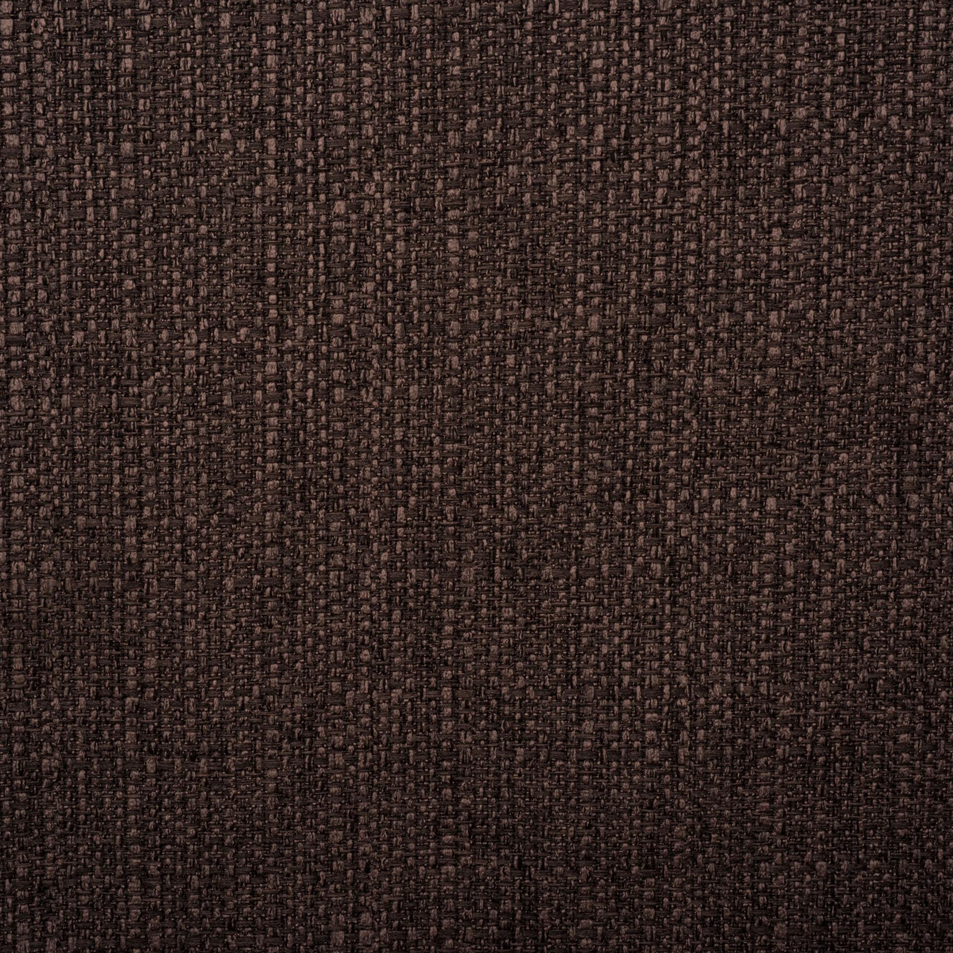 Коллекция ткани Портленд MOCCO 25,  купить ткань Рогожка для мебели Украина