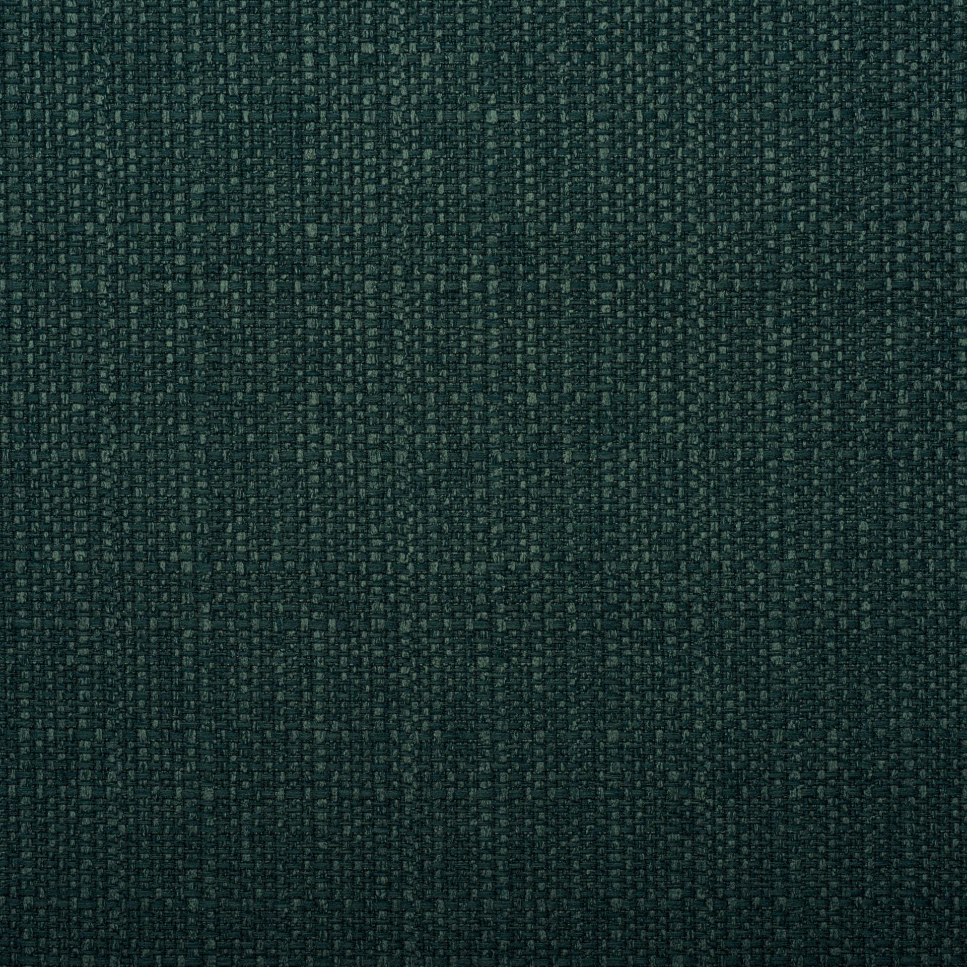 Коллекция ткани Портленд TURQUOISE (PETROL) 85,  купить ткань Рогожка для мебели Украина