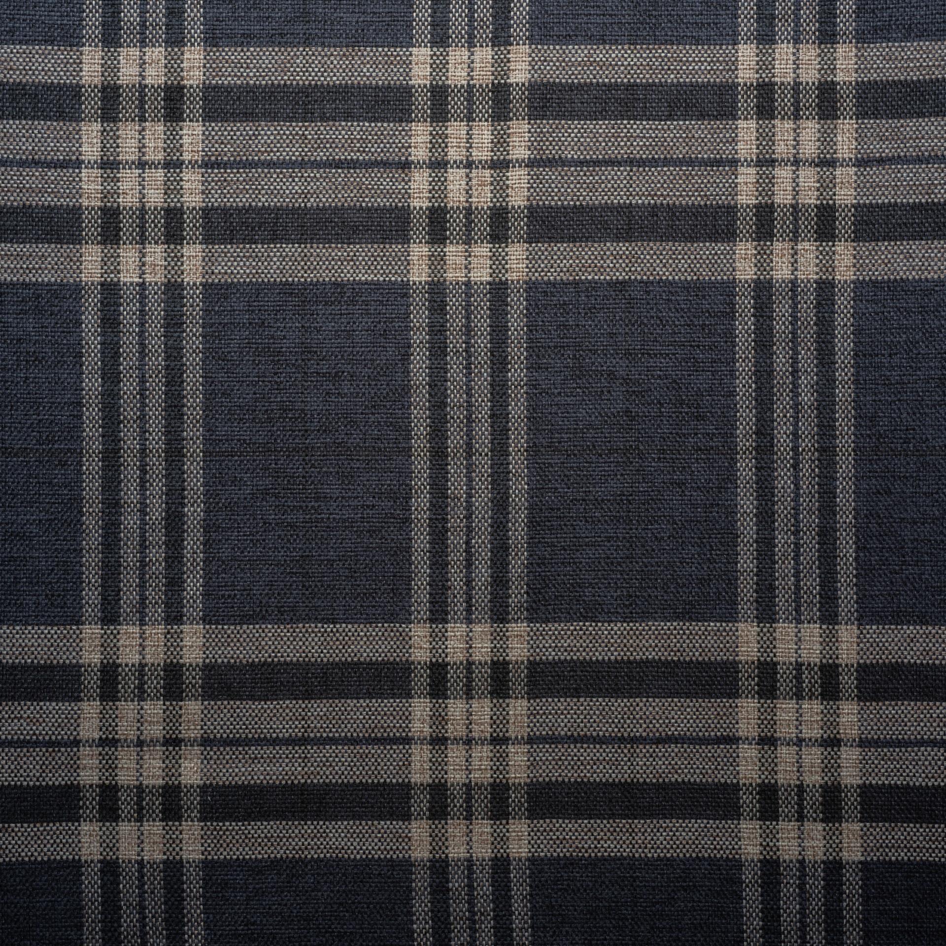 Коллекция ткани Шотландия ANTRACITE,  купить ткань Рогожка для мебели Украина