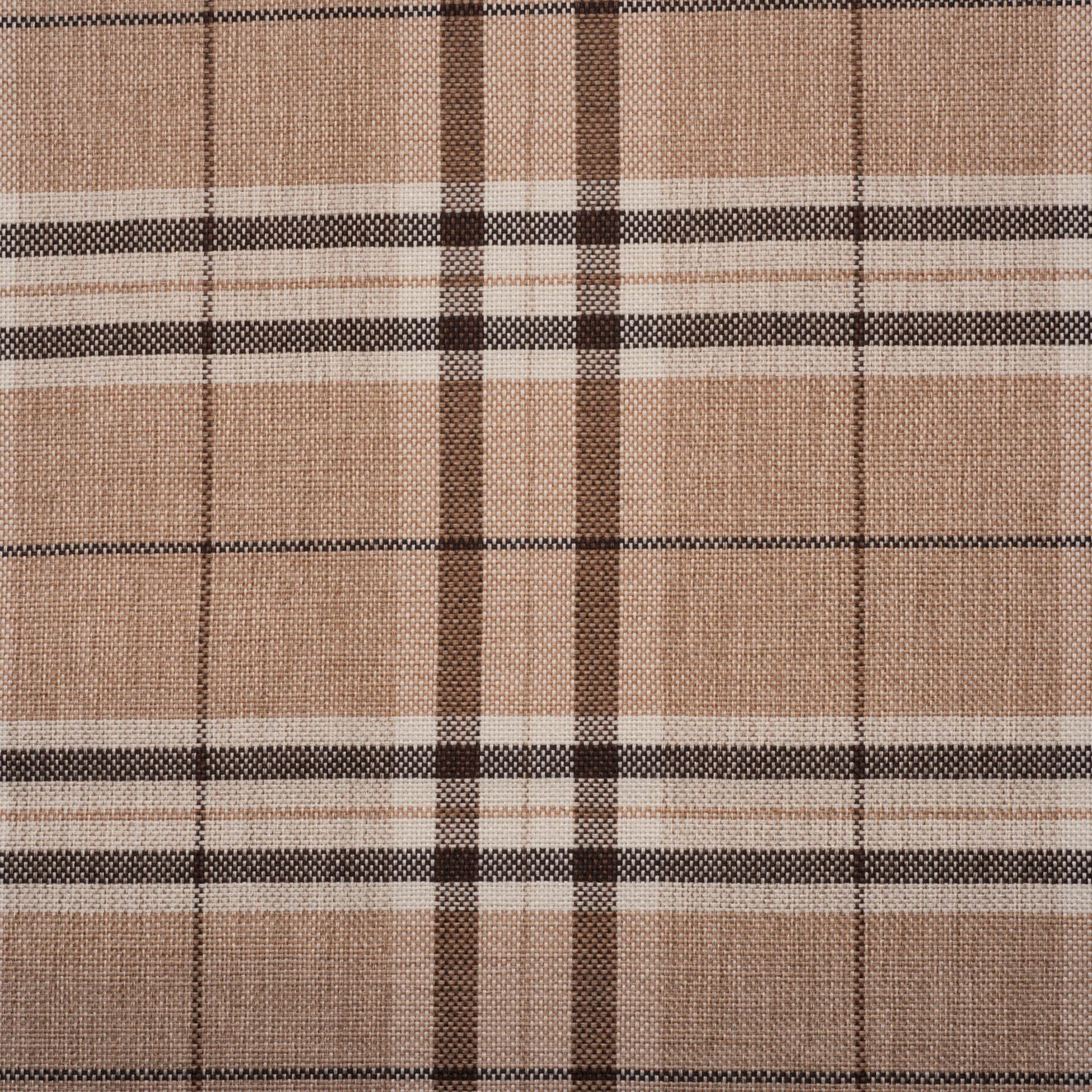 Коллекция ткани Шотландия BEIGE,  купить ткань Рогожка для мебели Украина