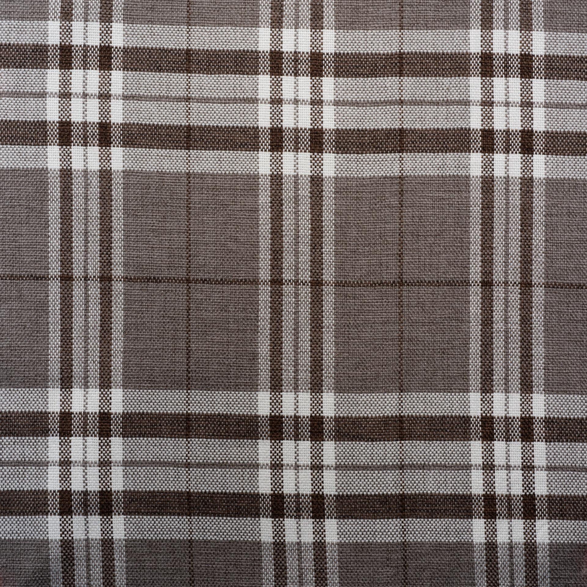 Коллекция ткани Шотландия COFFEE MILK,  купить ткань Рогожка для мебели Украина