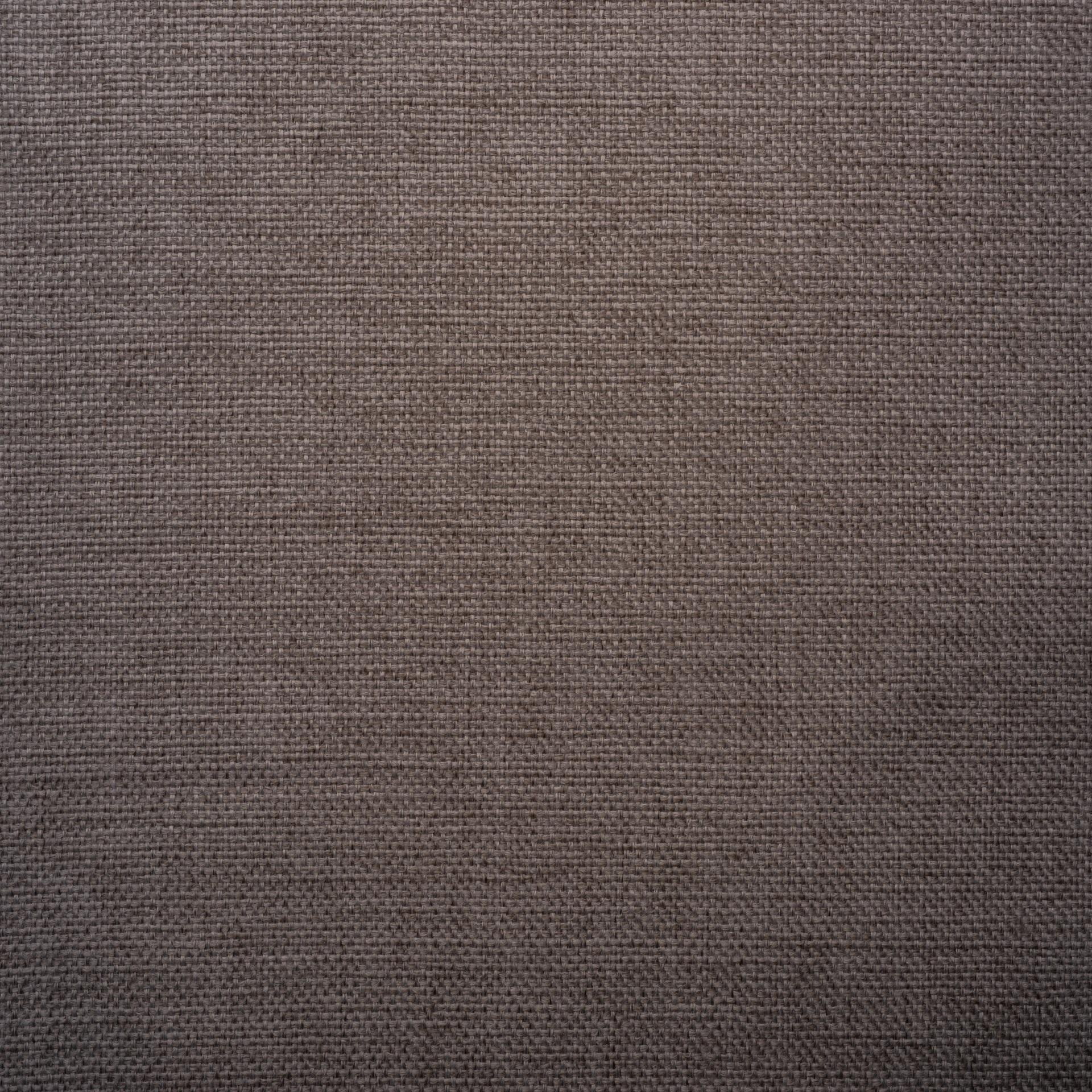Коллекция ткани Шотландия комбин COFFEE MILK,  купить ткань Рогожка для мебели Украина