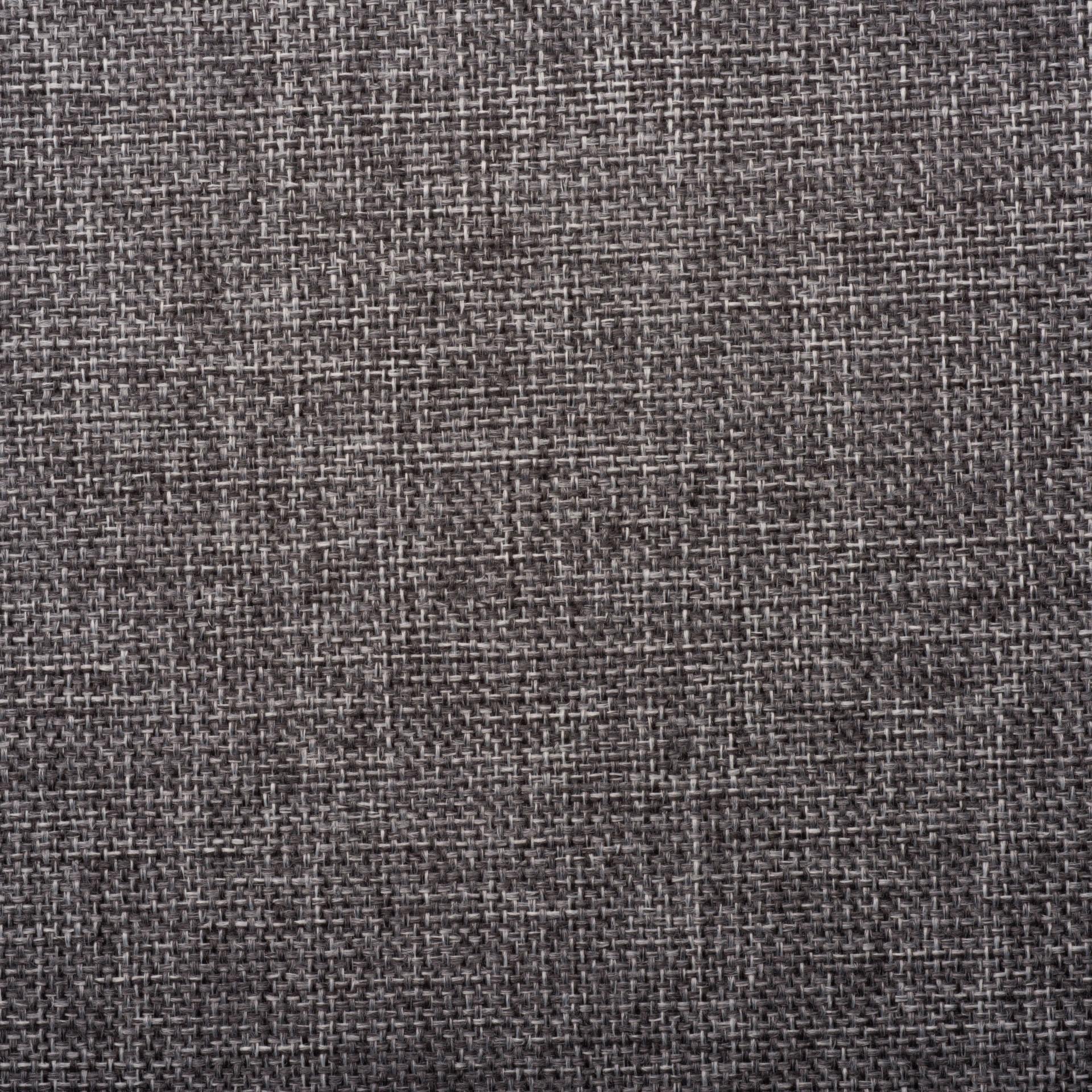 Коллекция ткани Шотландия комбин GREY,  купить ткань Рогожка для мебели Украина