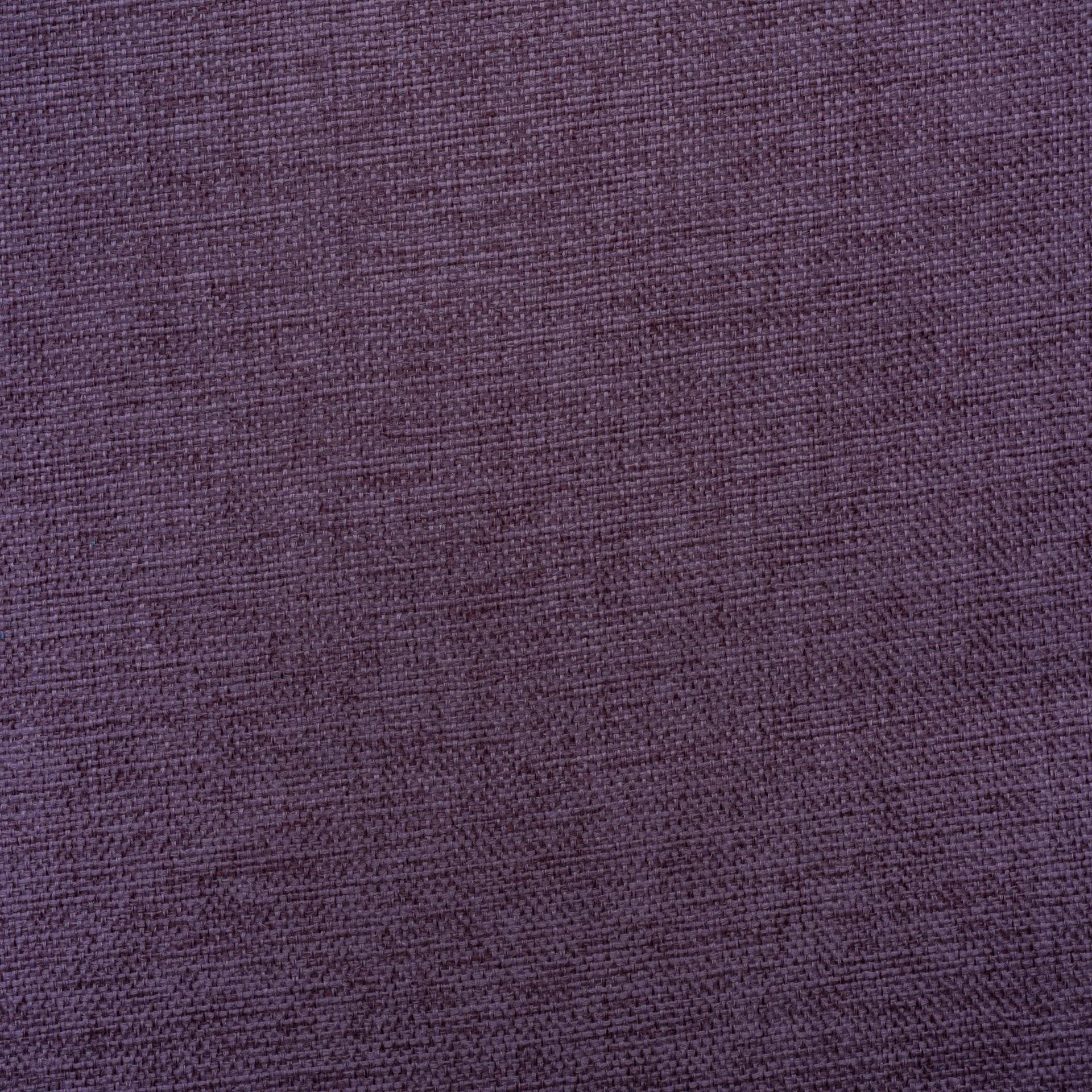 Коллекция ткани Шотландия комбин LILAC,  купить ткань Рогожка для мебели Украина