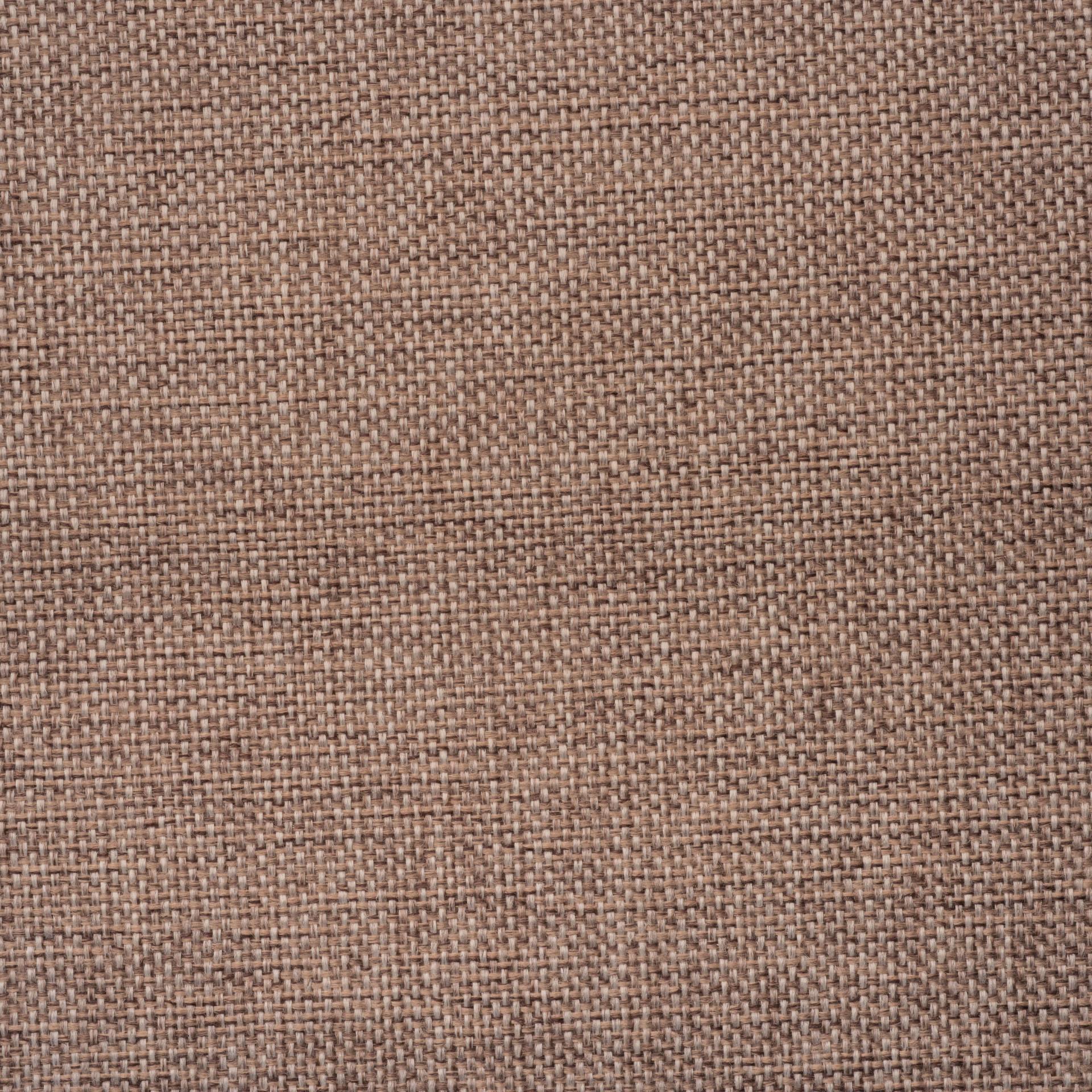 Коллекция ткани Шотландия комбин MOCCO,  купить ткань Рогожка для мебели Украина