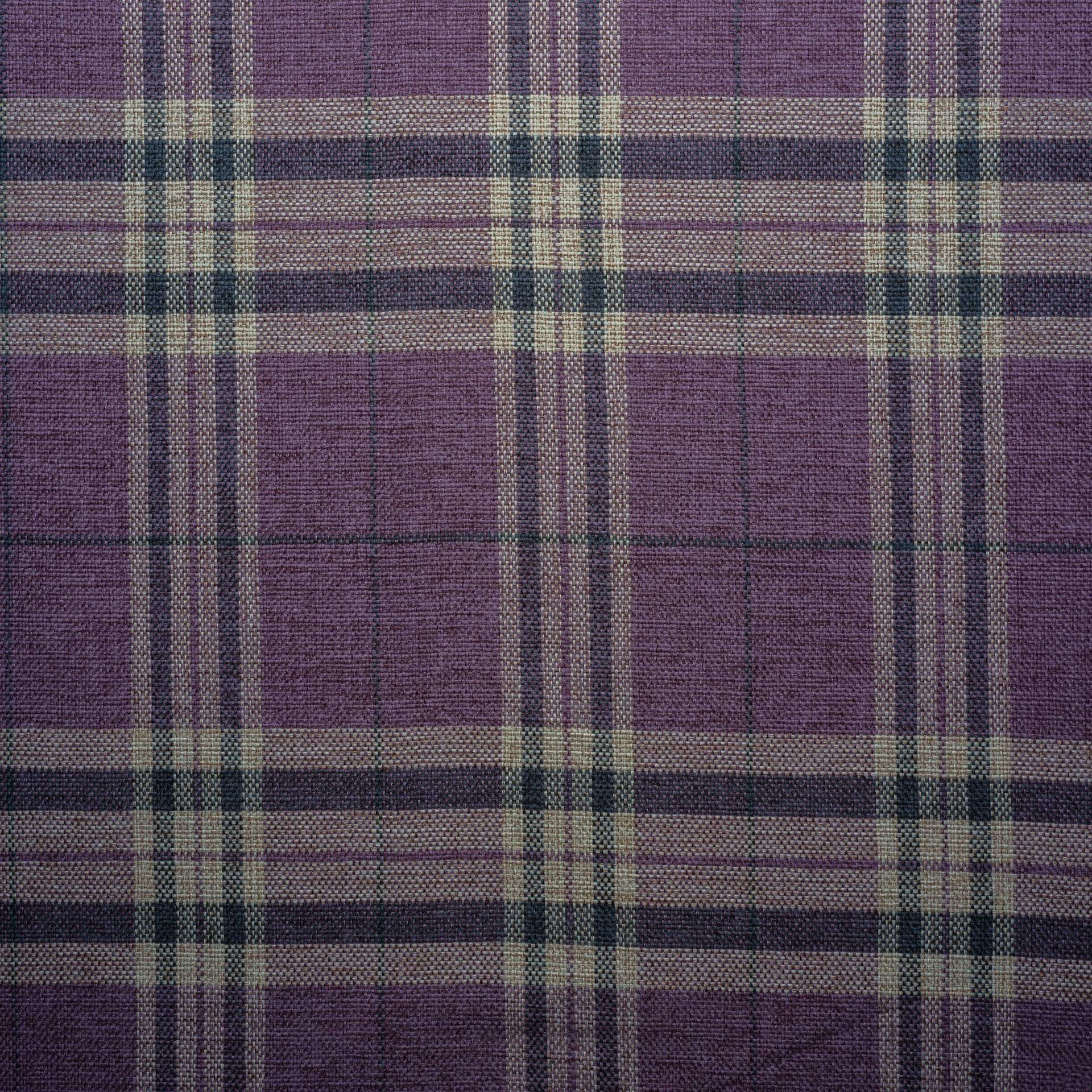 Коллекция ткани Шотландия LILAC,  купить ткань Рогожка для мебели Украина