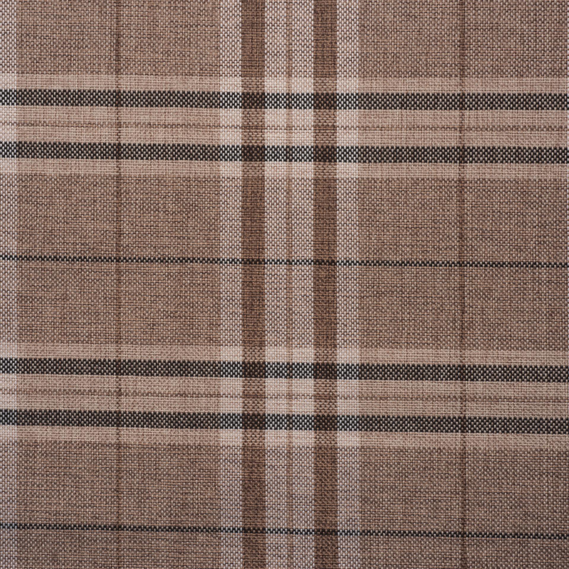 Коллекция ткани Шотландия MOCCO,  купить ткань Рогожка для мебели Украина