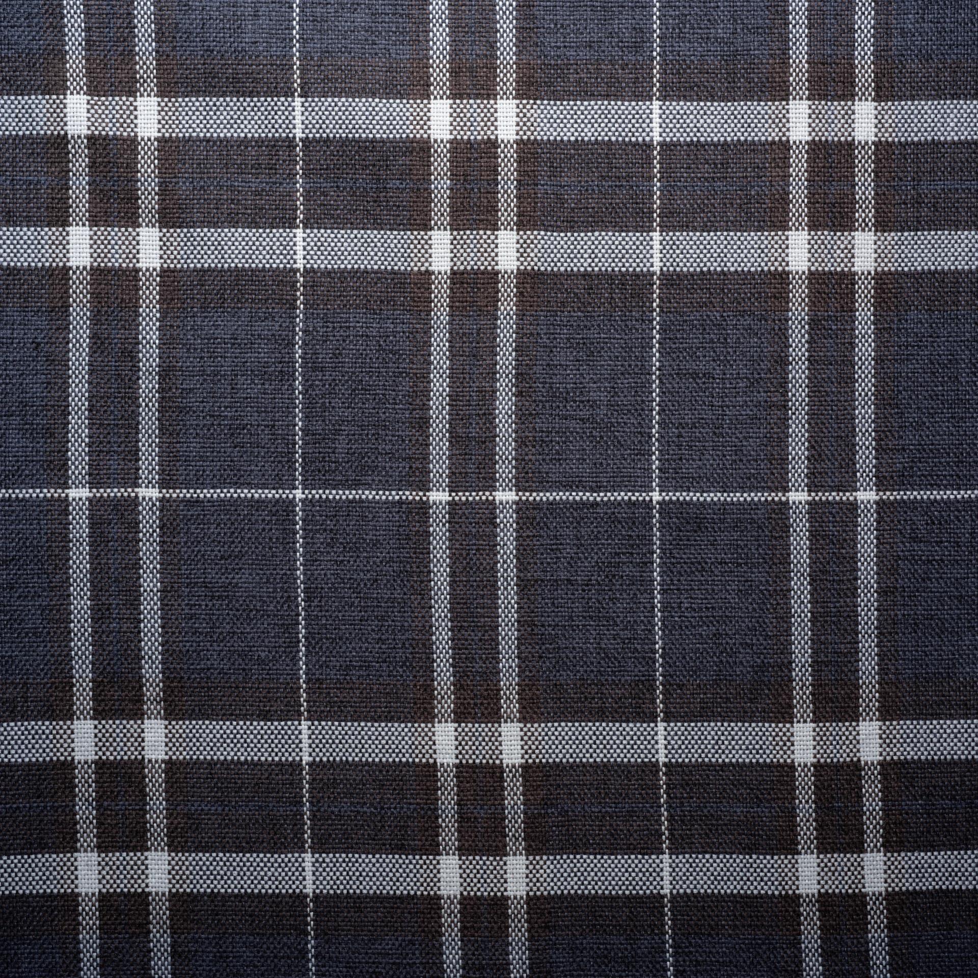 Коллекция ткани Шотландия SMOKE,  купить ткань Рогожка для мебели Украина