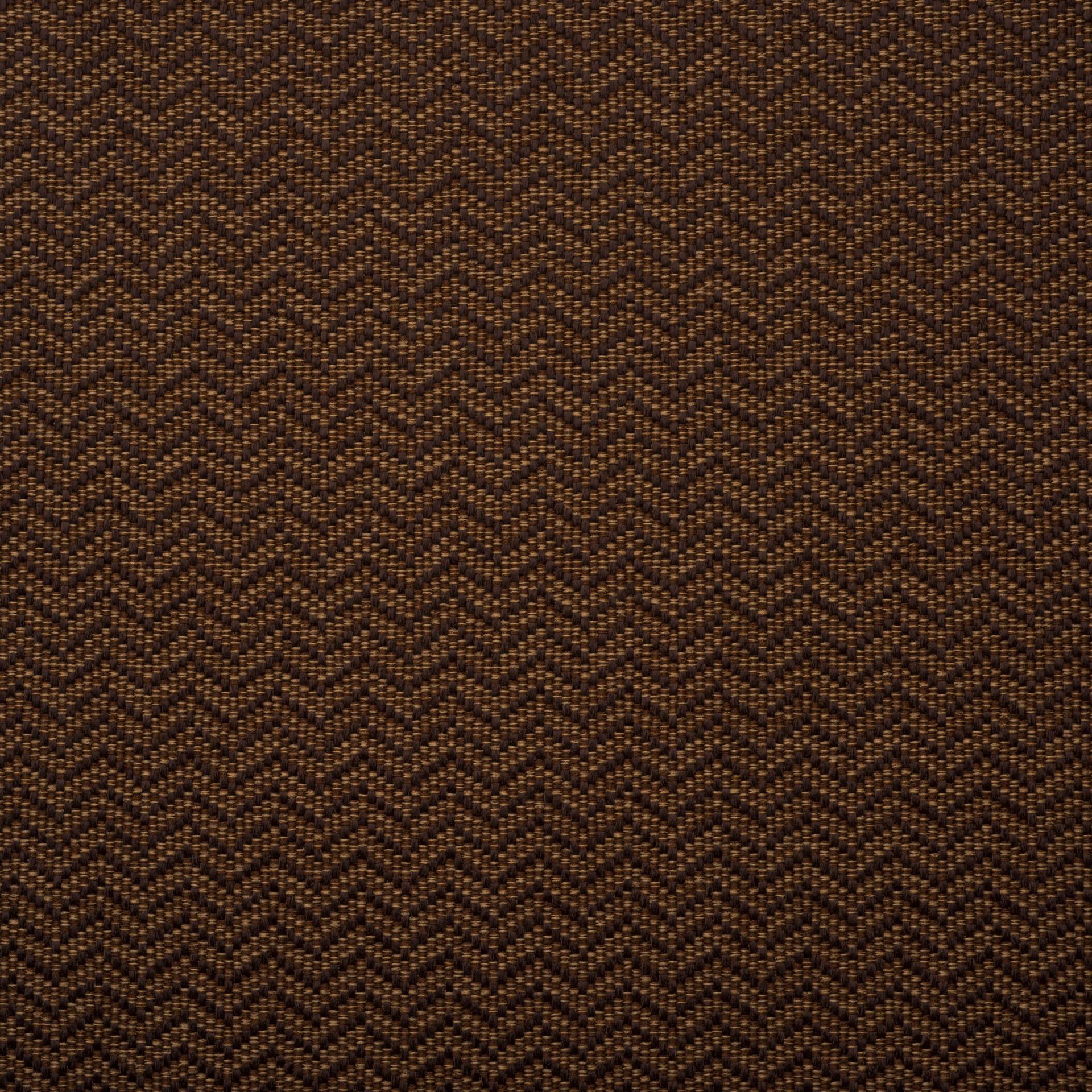 Коллекция ткани Сиеста 25,  купить ткань Рогожка для мебели Украина