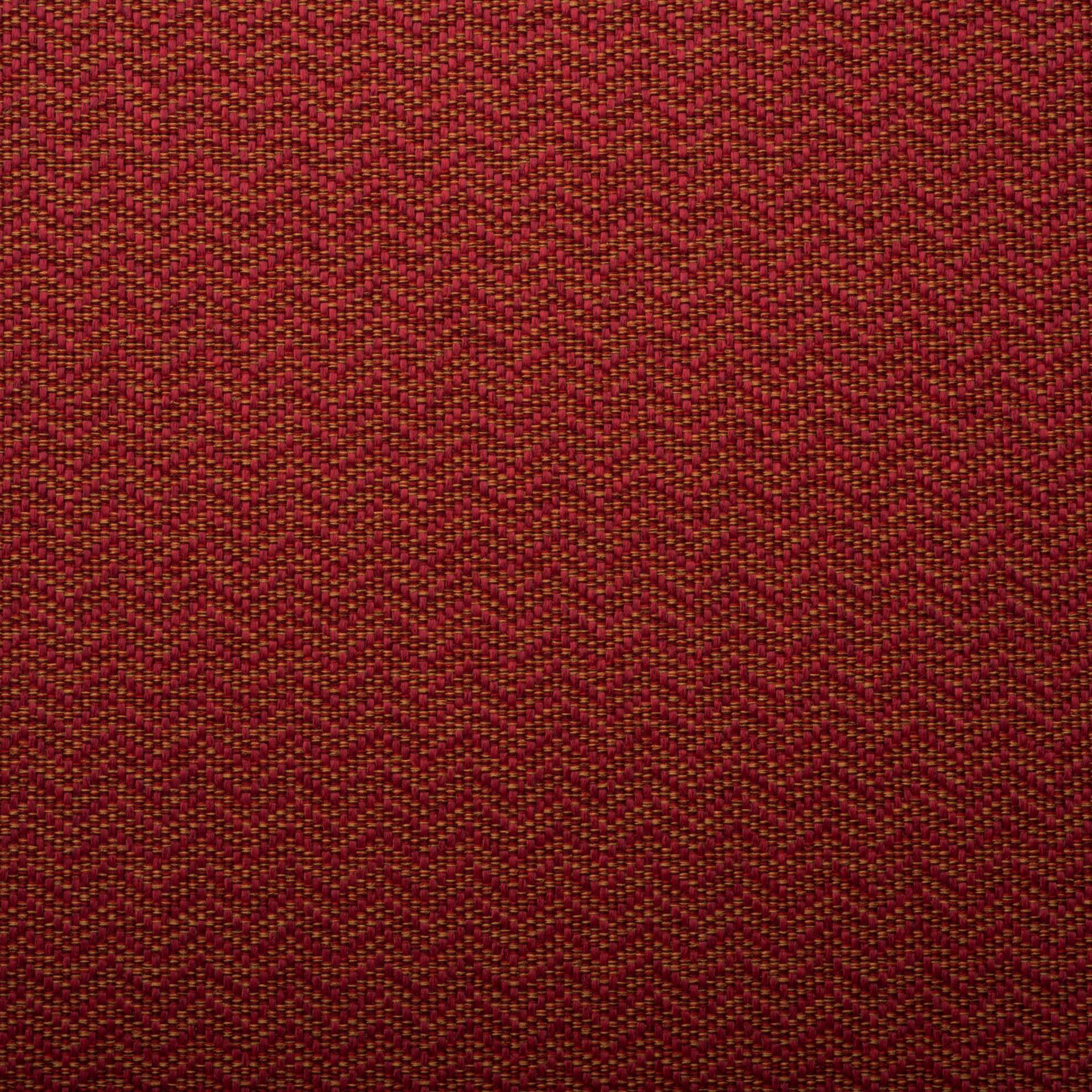 Коллекция ткани Сиеста 63,  купить ткань Рогожка для мебели Украина