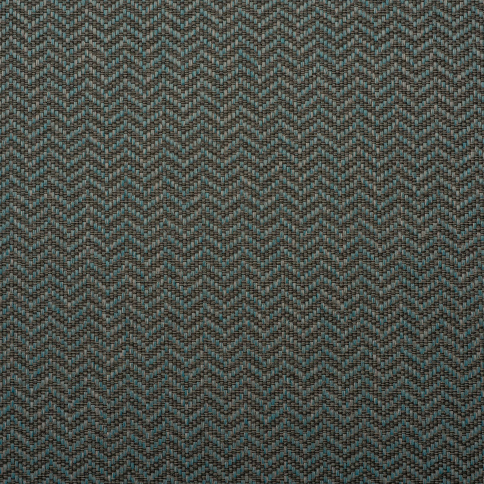Коллекция ткани Сиеста 72,  купить ткань Рогожка для мебели Украина