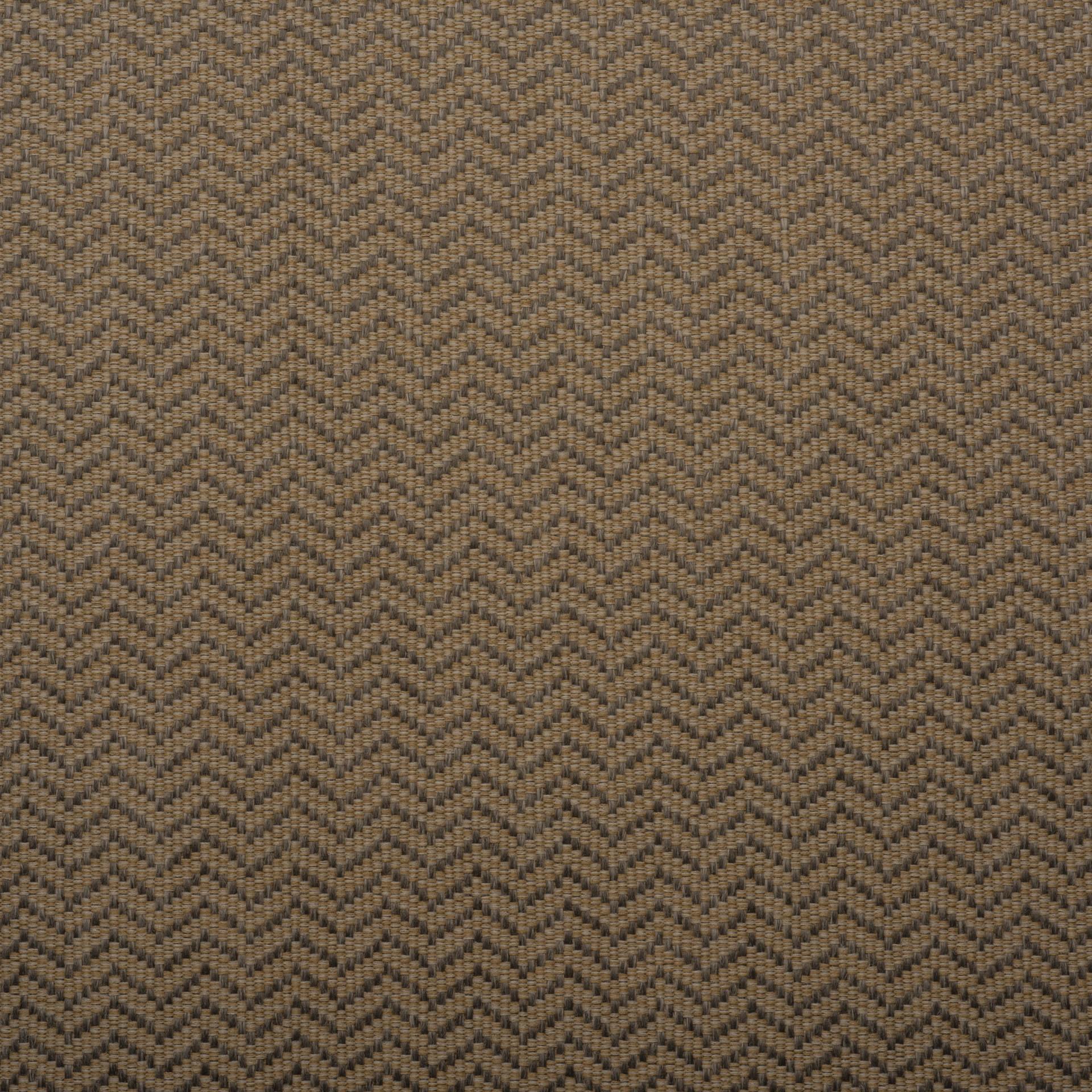 Коллекция ткани Сиеста 8,  купить ткань Рогожка для мебели Украина