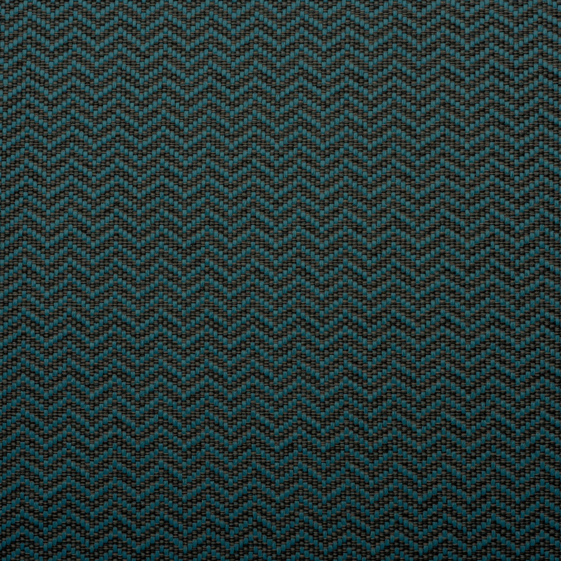 Коллекция ткани Сиеста 85,  купить ткань Рогожка для мебели Украина