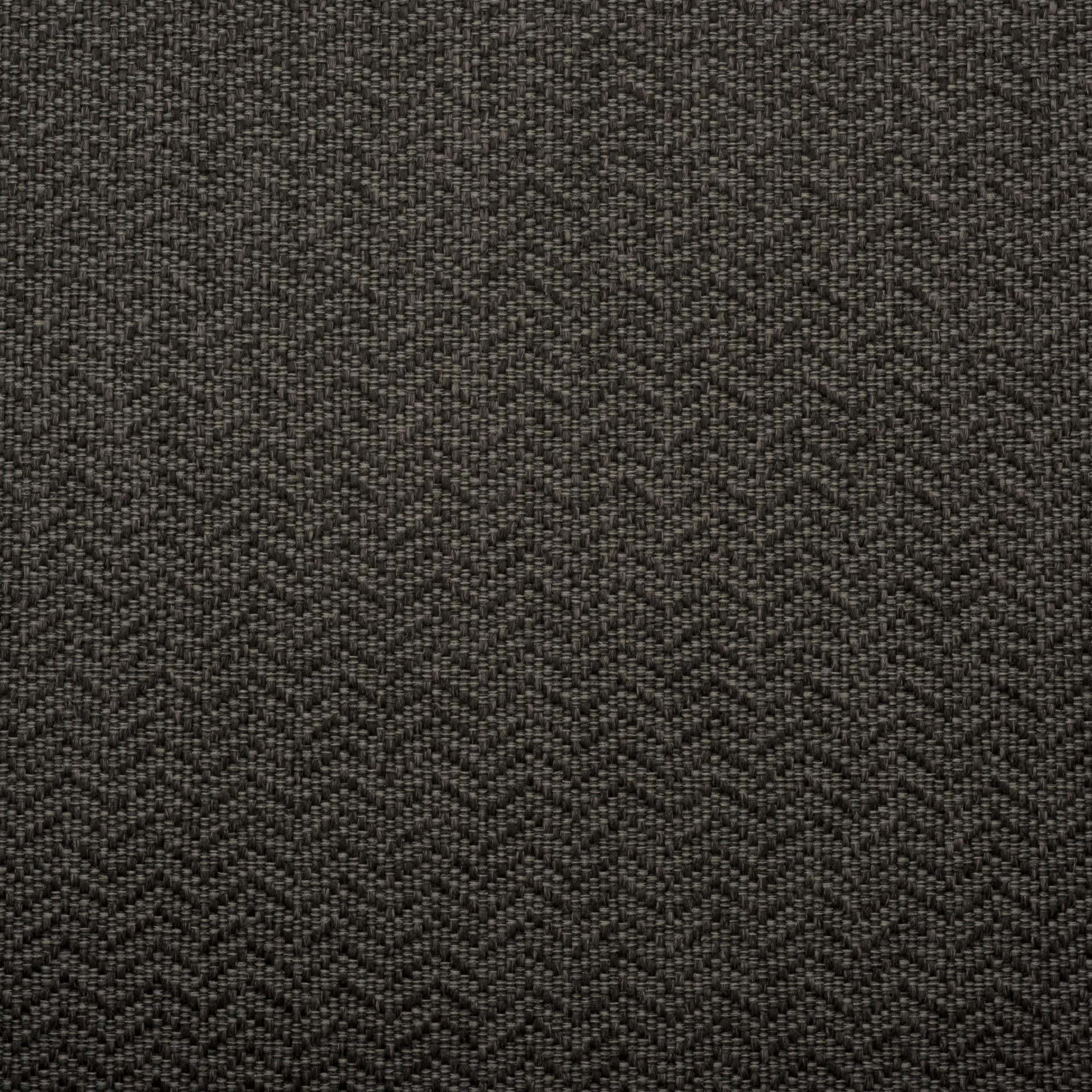 Коллекция ткани Сиеста 96,  купить ткань Рогожка для мебели Украина