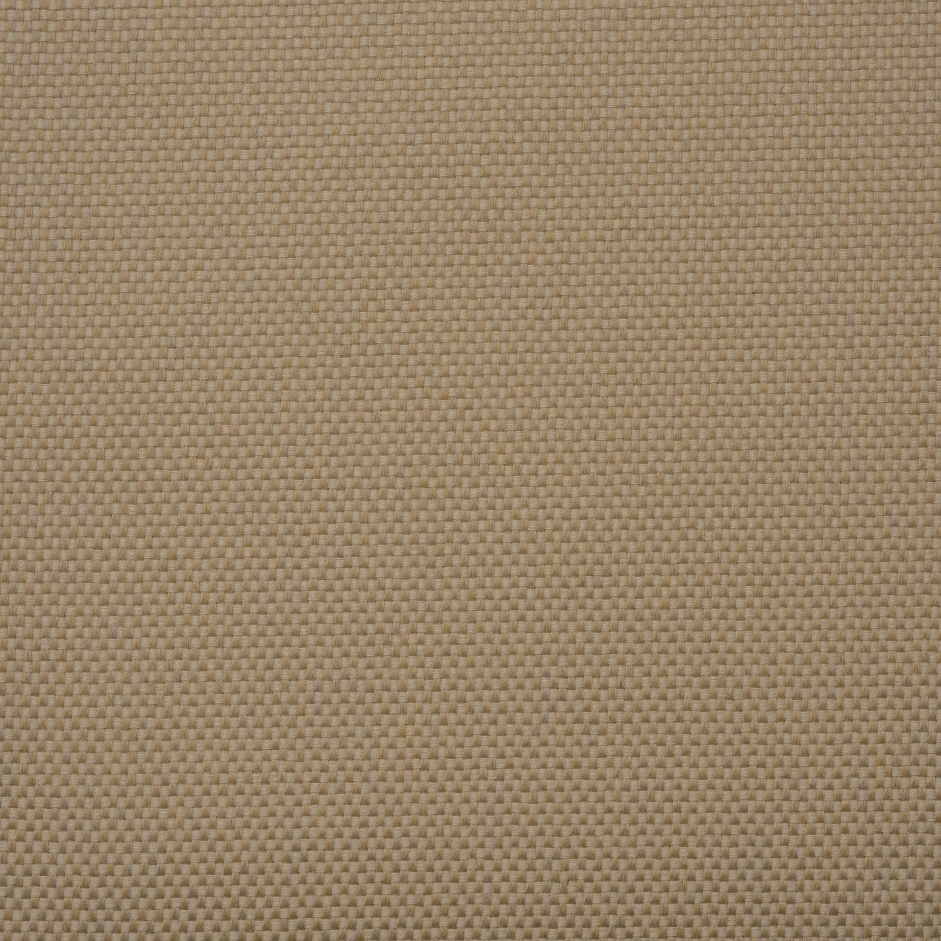 Коллекция ткани Сиеста комбин 05,  купить ткань Рогожка для мебели Украина