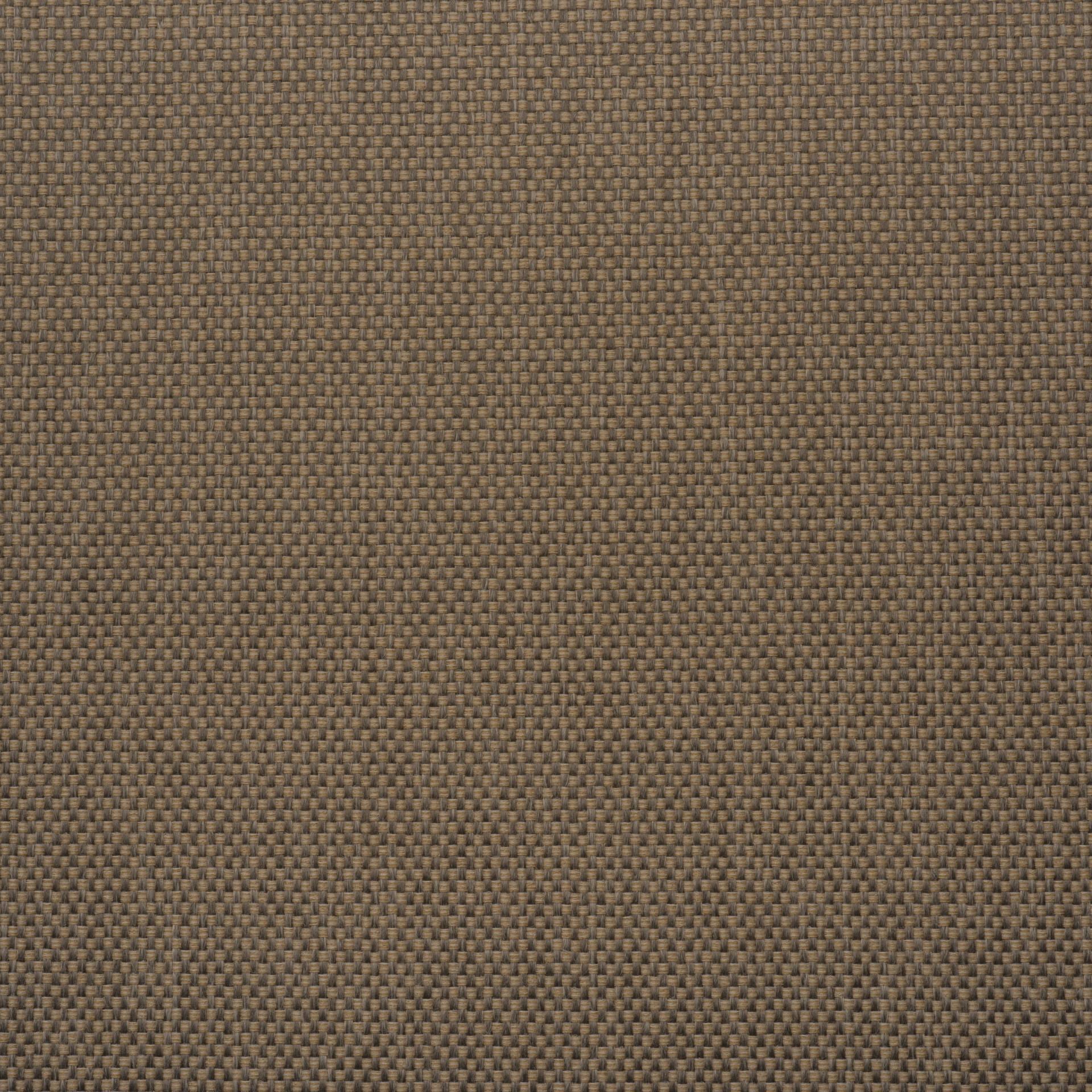 Коллекция ткани Сиеста комбин 08,  купить ткань Рогожка для мебели Украина