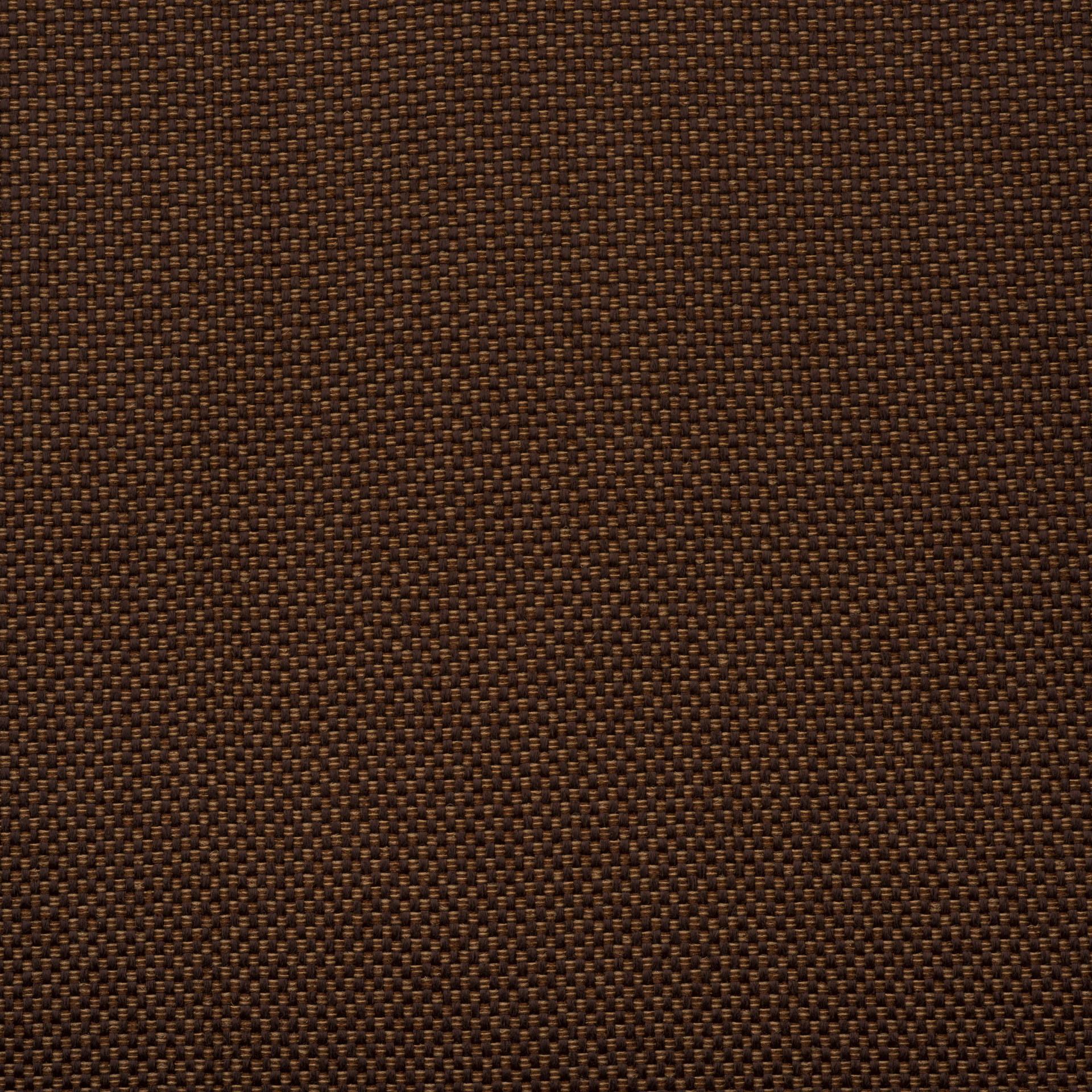 Коллекция ткани Сиеста комбин 25,  купить ткань Рогожка для мебели Украина
