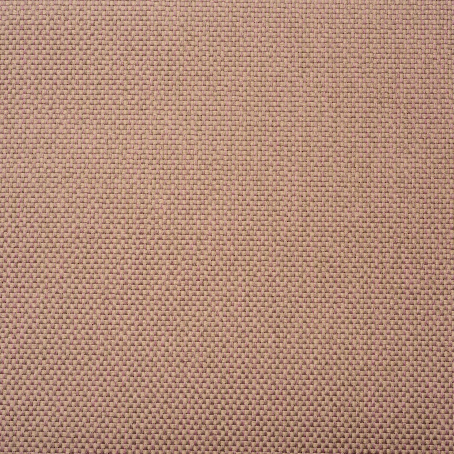 Коллекция ткани Сиеста комбин 61,  купить ткань Рогожка для мебели Украина