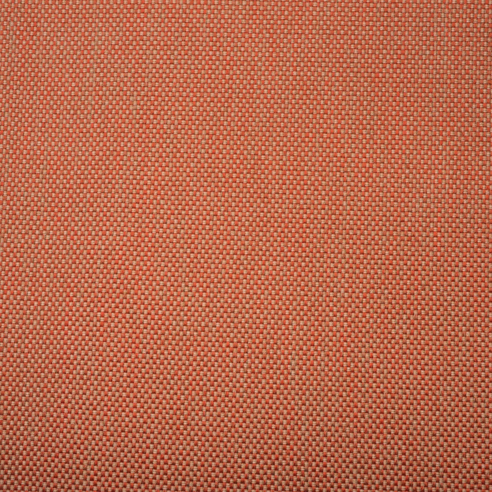Коллекция ткани Сиеста комбин 62,  купить ткань Рогожка для мебели Украина