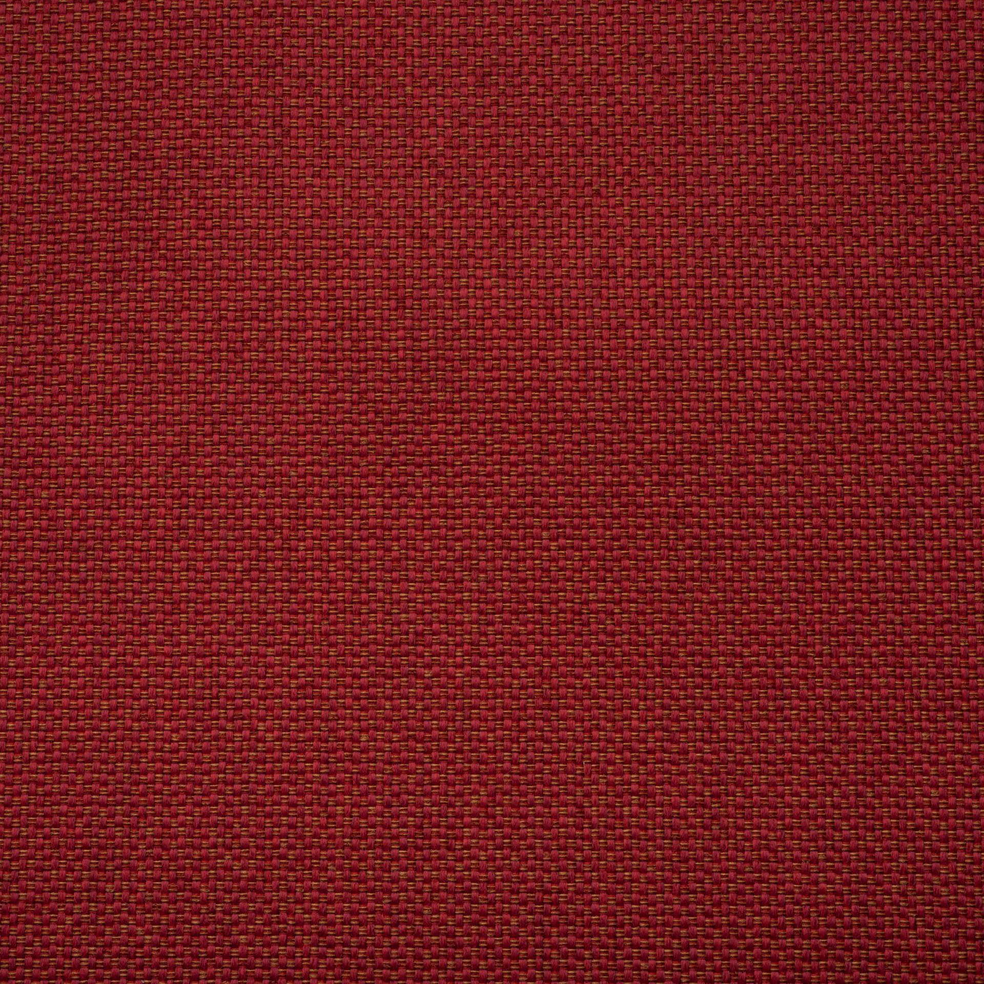 Коллекция ткани Сиеста комбин 63,  купить ткань Рогожка для мебели Украина