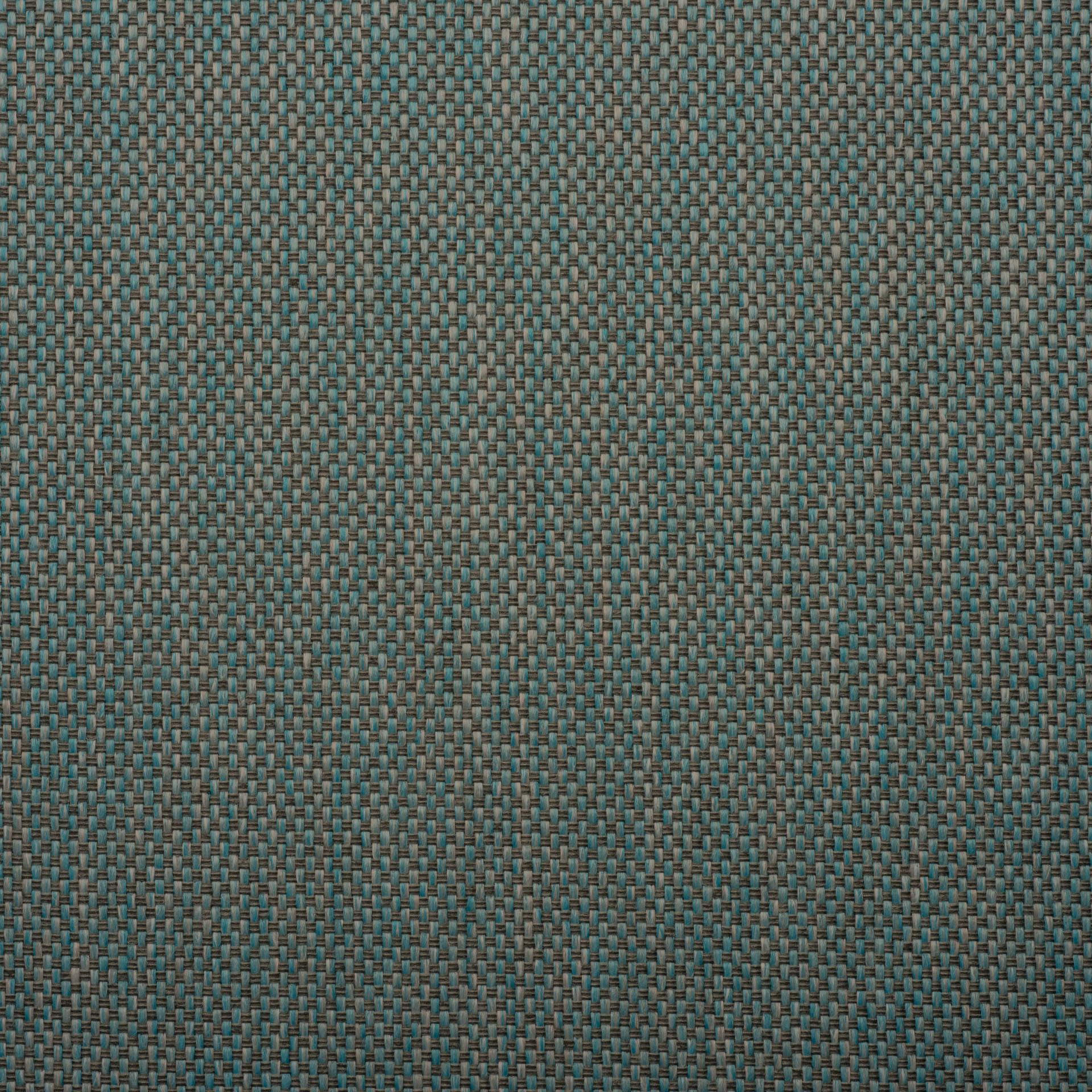 Коллекция ткани Сиеста комбин 72,  купить ткань Рогожка для мебели Украина