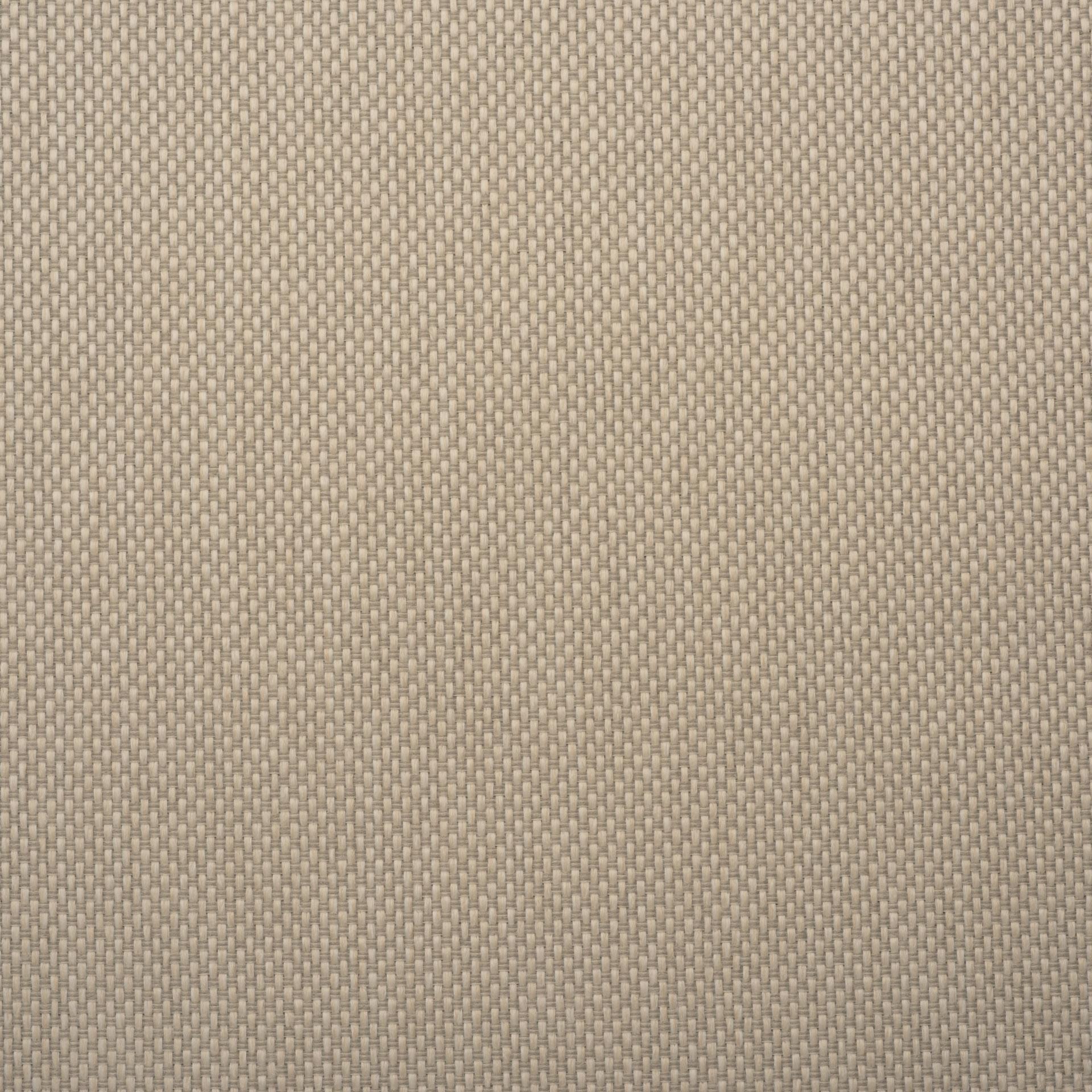 Коллекция ткани Сиеста комбин 83,  купить ткань Рогожка для мебели Украина