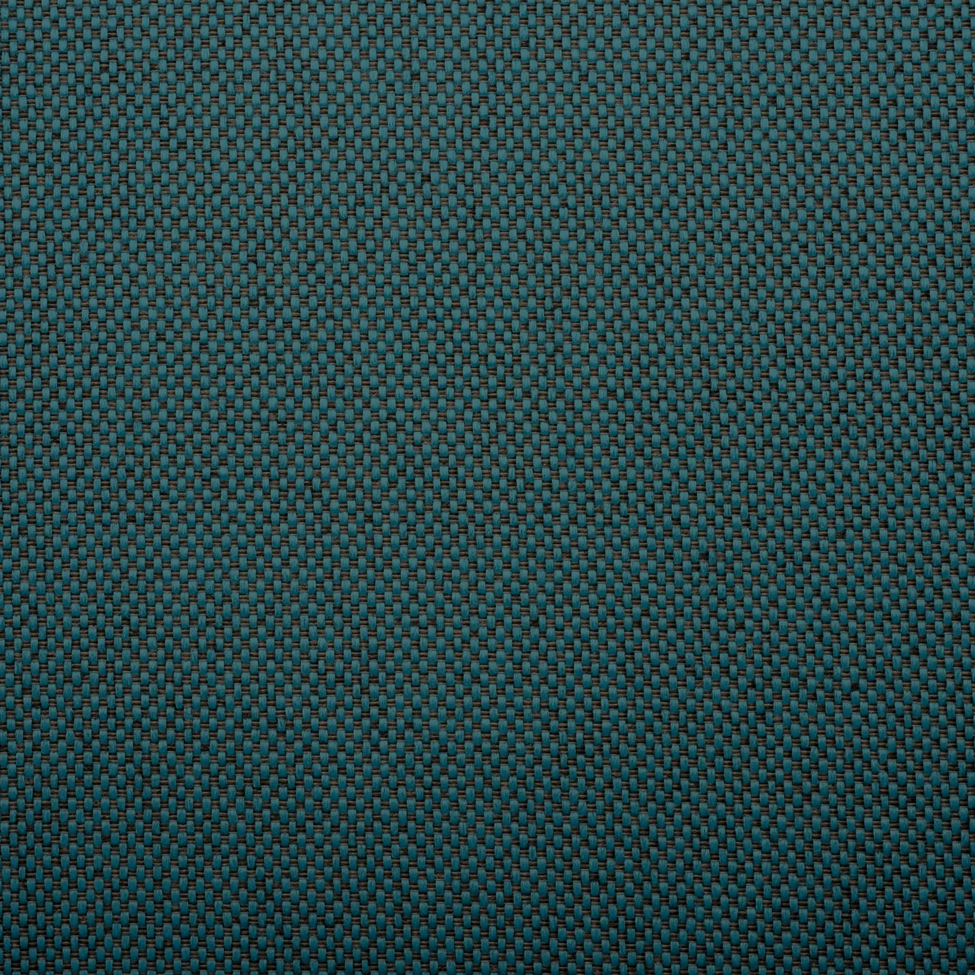 Коллекция ткани Сиеста комбин 85,  купить ткань Рогожка для мебели Украина