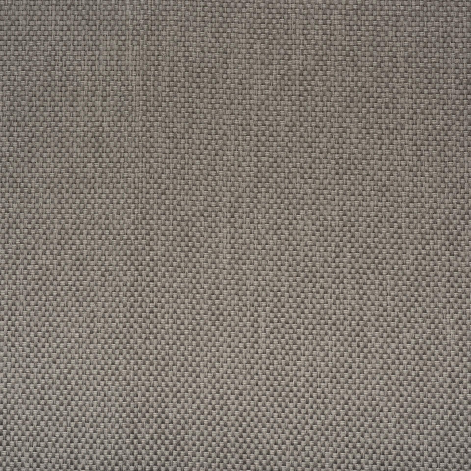 Коллекция ткани Сиеста комбин 90,  купить ткань Рогожка для мебели Украина